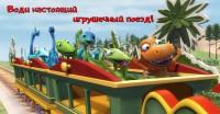f_1675a88979383bdb.jpg