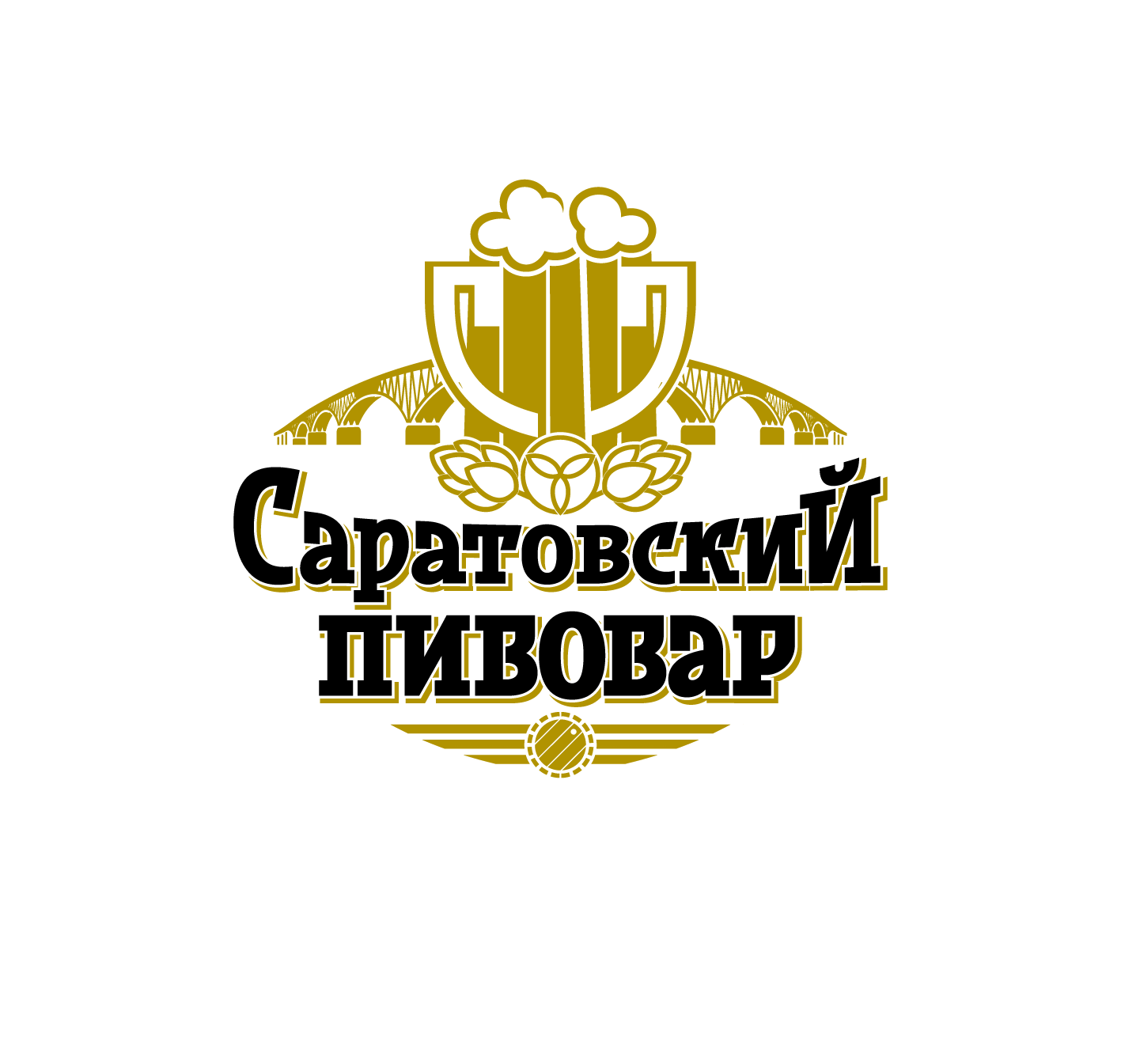 Разработка логотипа для частной пивоварни фото f_0105d7a0d9983026.png