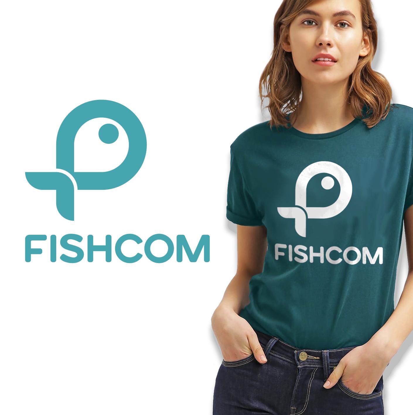 Создание логотипа и брэндбука для компании РЫБКОМ фото f_0345c13faa25edb0.png