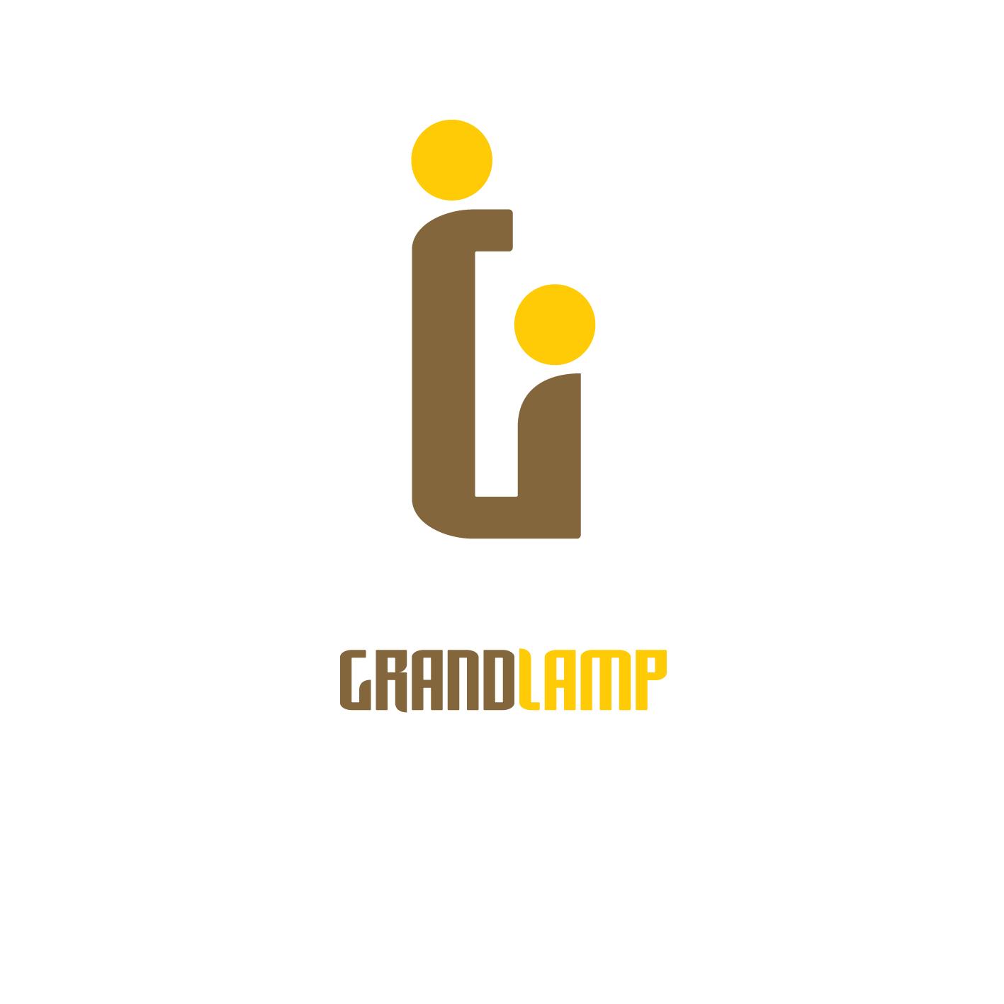 Разработка логотипа и элементов фирменного стиля фото f_03857dd62bf4a7a6.png