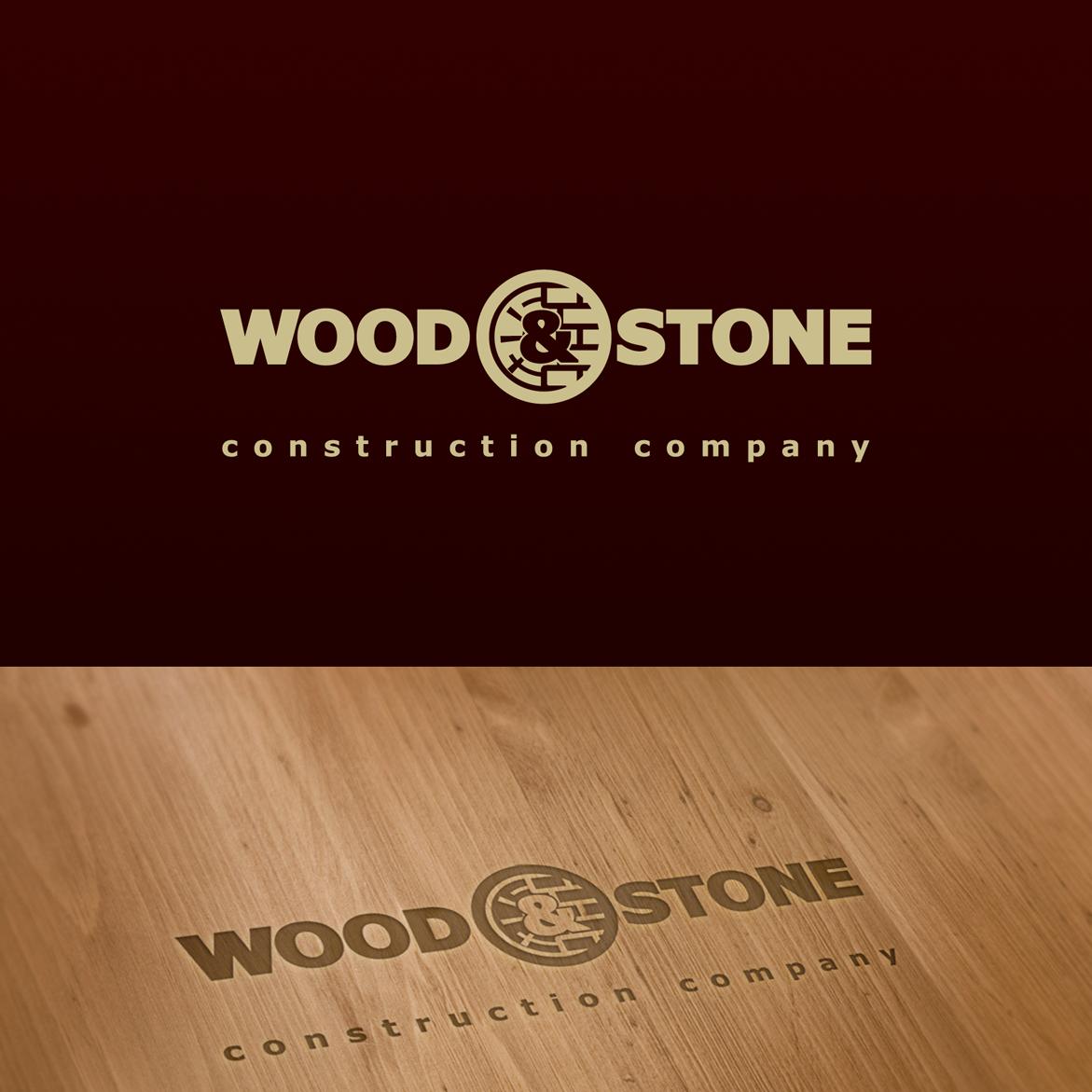Логотип и Фирменный стиль фото f_05854949b7d8862f.png
