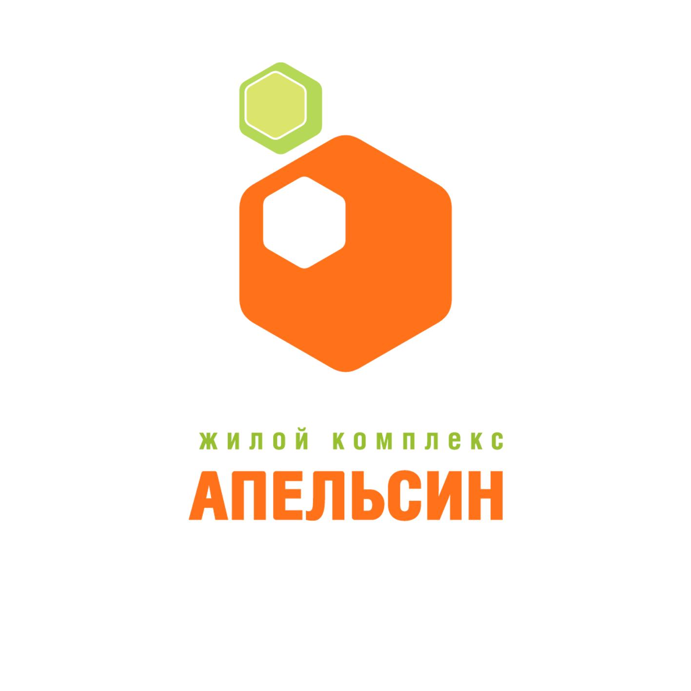 Логотип и фирменный стиль фото f_0625a66e29be8aeb.png