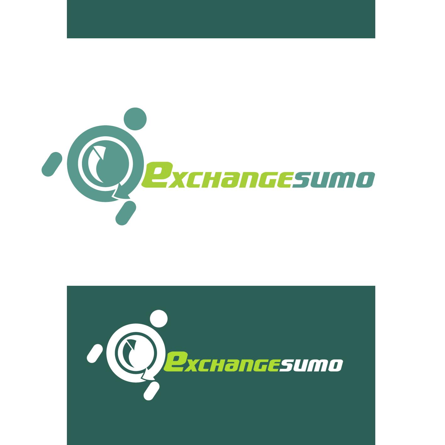 Логотип для мониторинга обменников фото f_0685bafd46780c1a.png