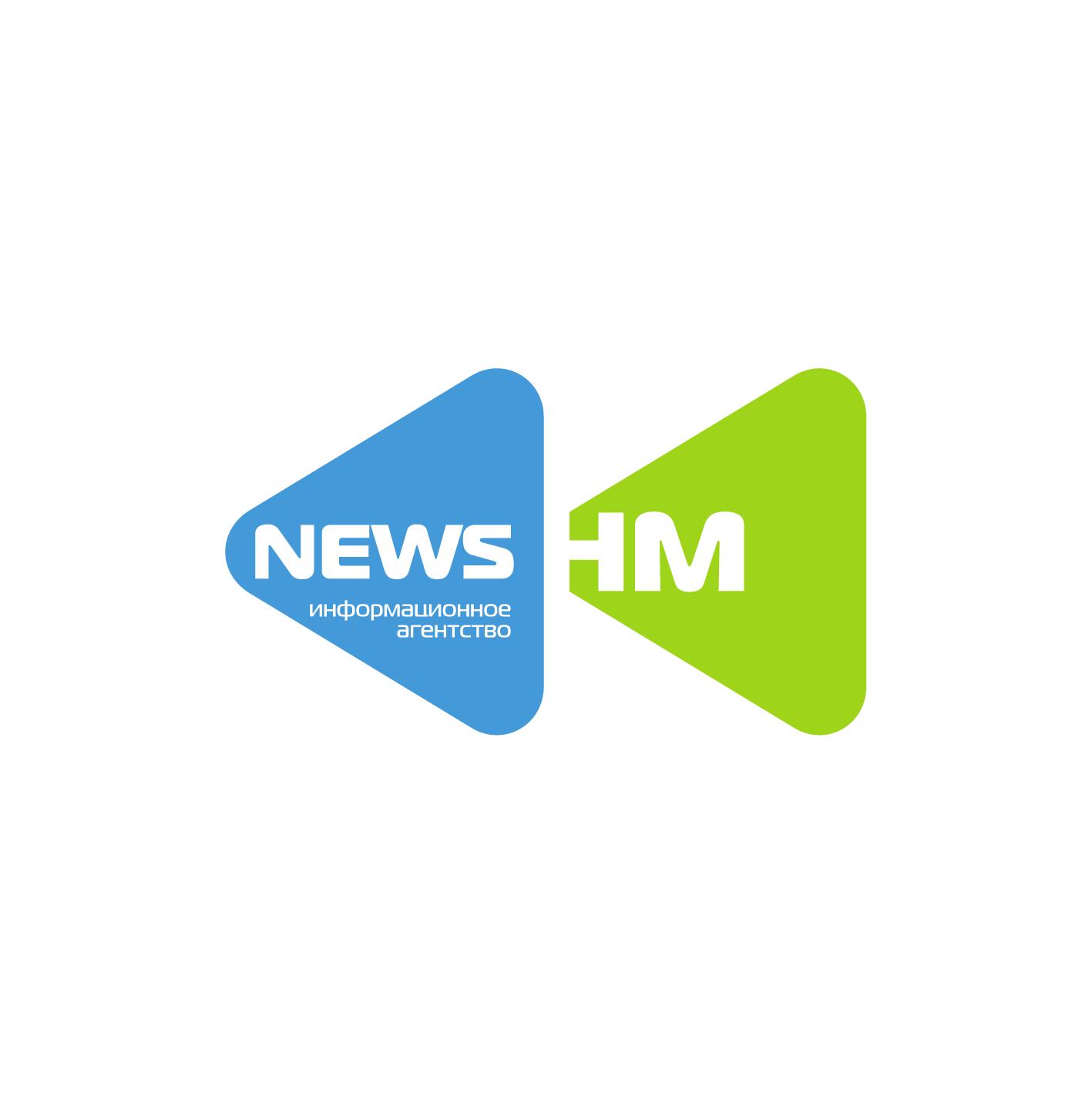 Логотип для информационного агентства фото f_0725aa7af6c5d72d.png