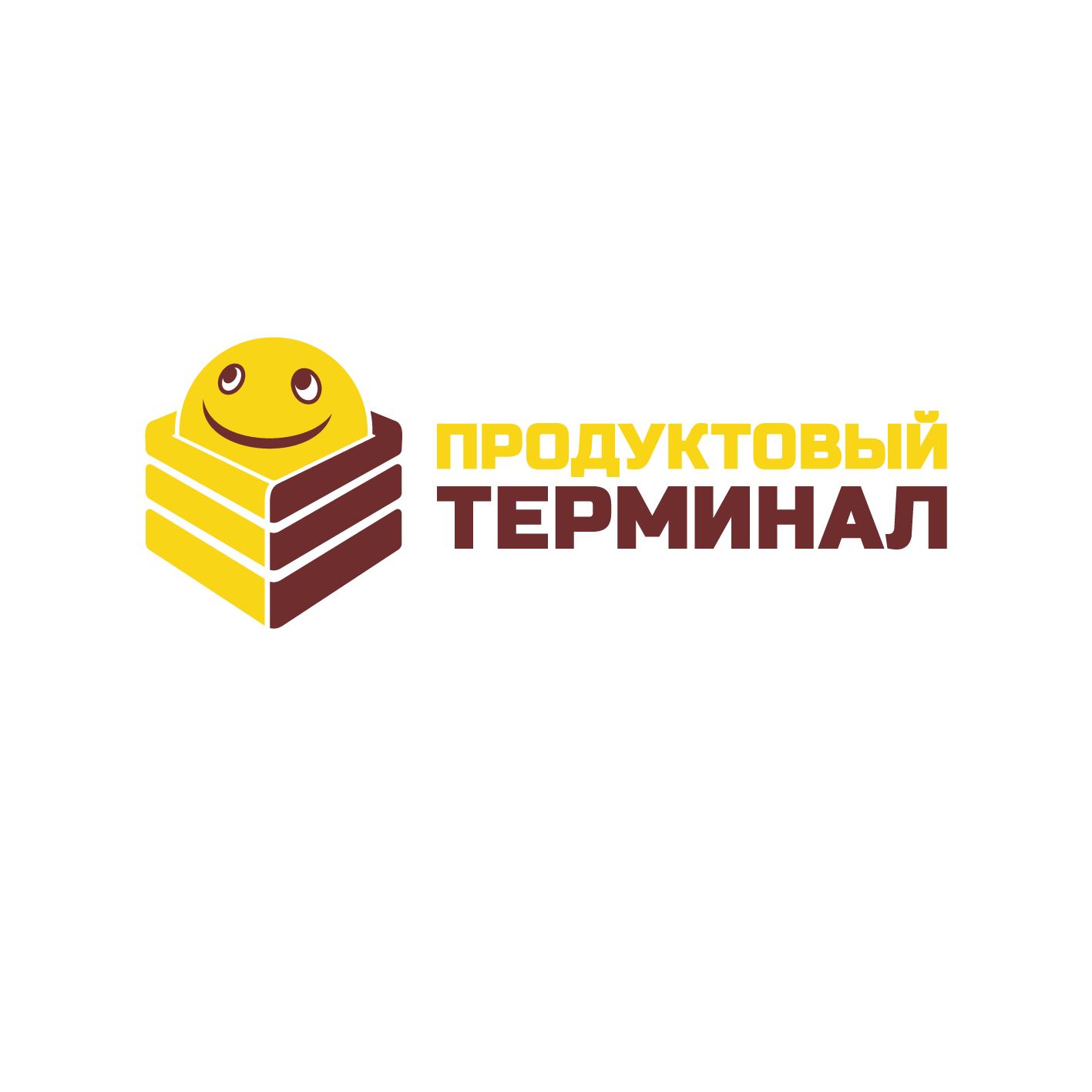 Логотип для сети продуктовых магазинов фото f_08156fd1ddb5302e.png