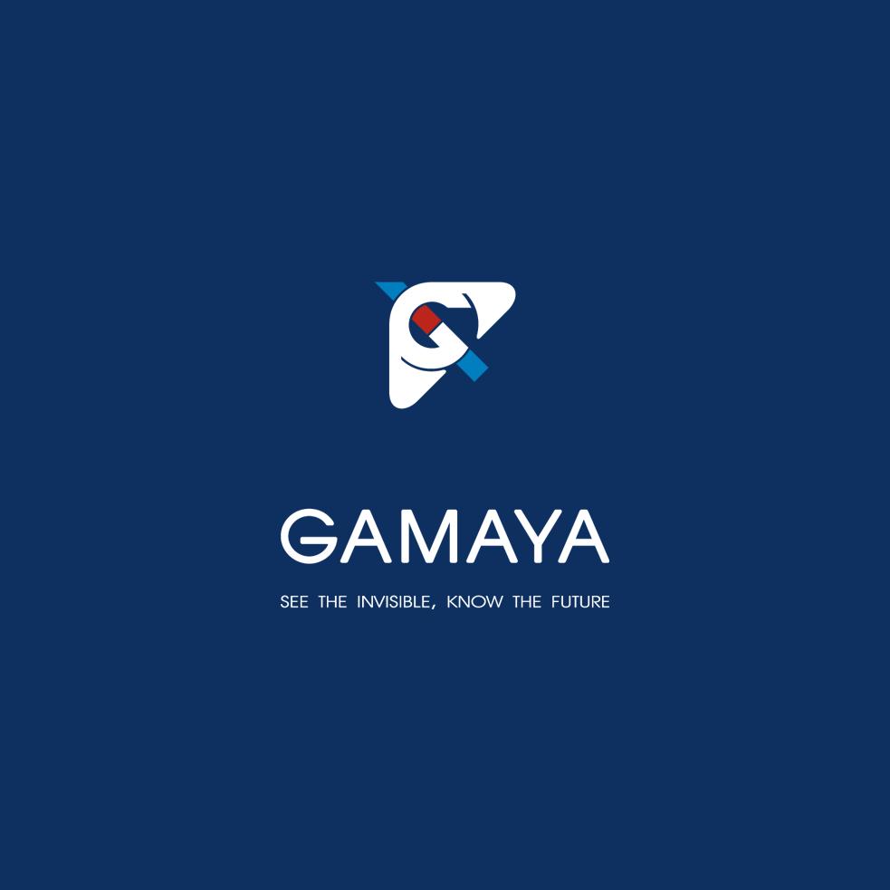 Разработка логотипа для компании Gamaya фото f_083548578311fe66.png