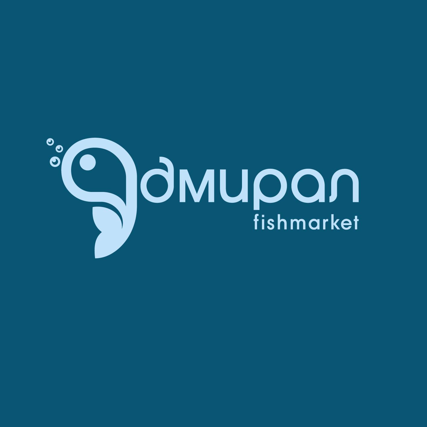 Разработка фирменного стиля для рыбного магазина фото f_0935a046e9884907.png