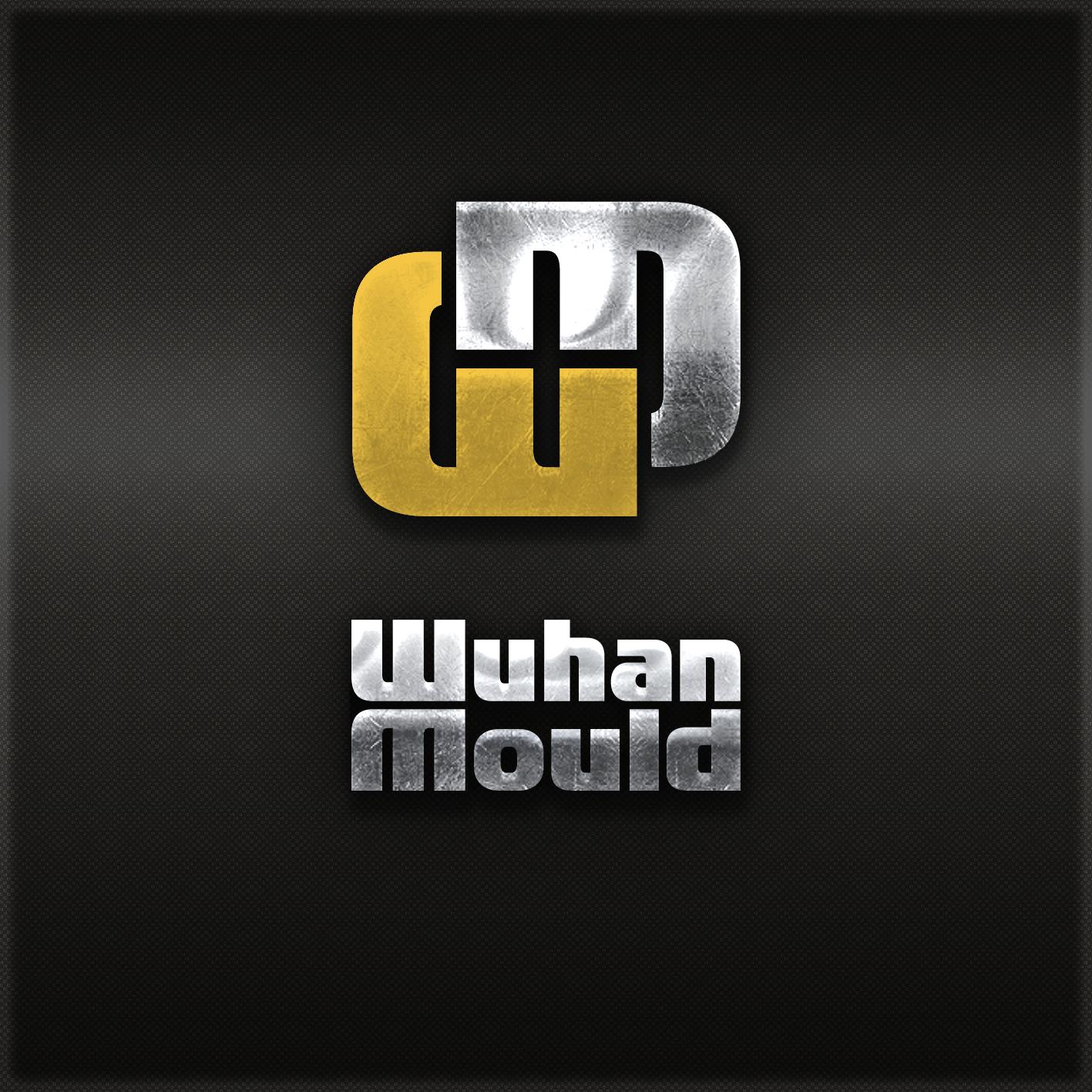 Создать логотип для фабрики пресс-форм фото f_113599aab9824440.png