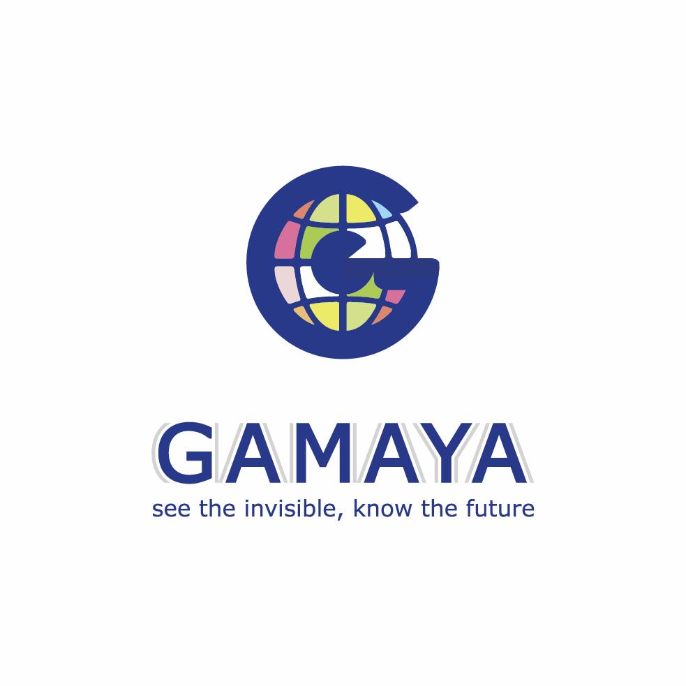 Разработка логотипа для компании Gamaya фото f_123548242e6a695e.png