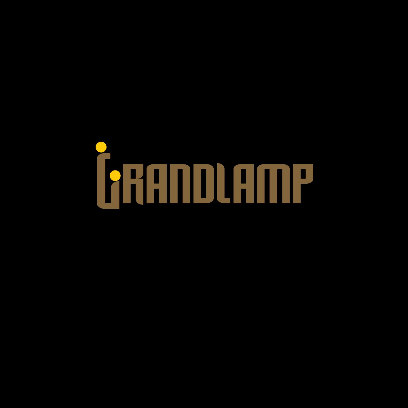 Разработка логотипа и элементов фирменного стиля фото f_14957dd62eae8aaf.png