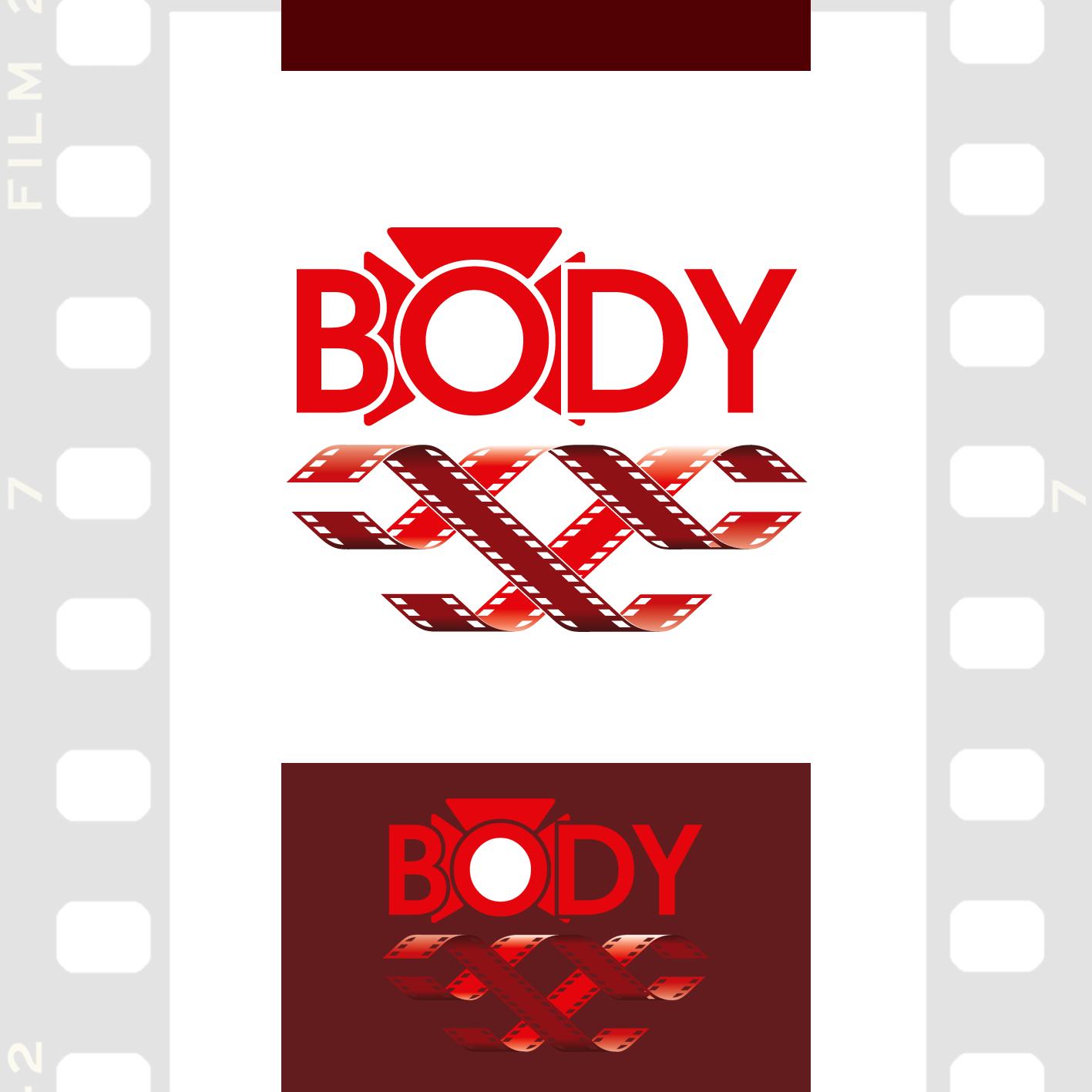 Разработка логотипа (видеоблог для моделей) фото f_1555b24da6375397.png