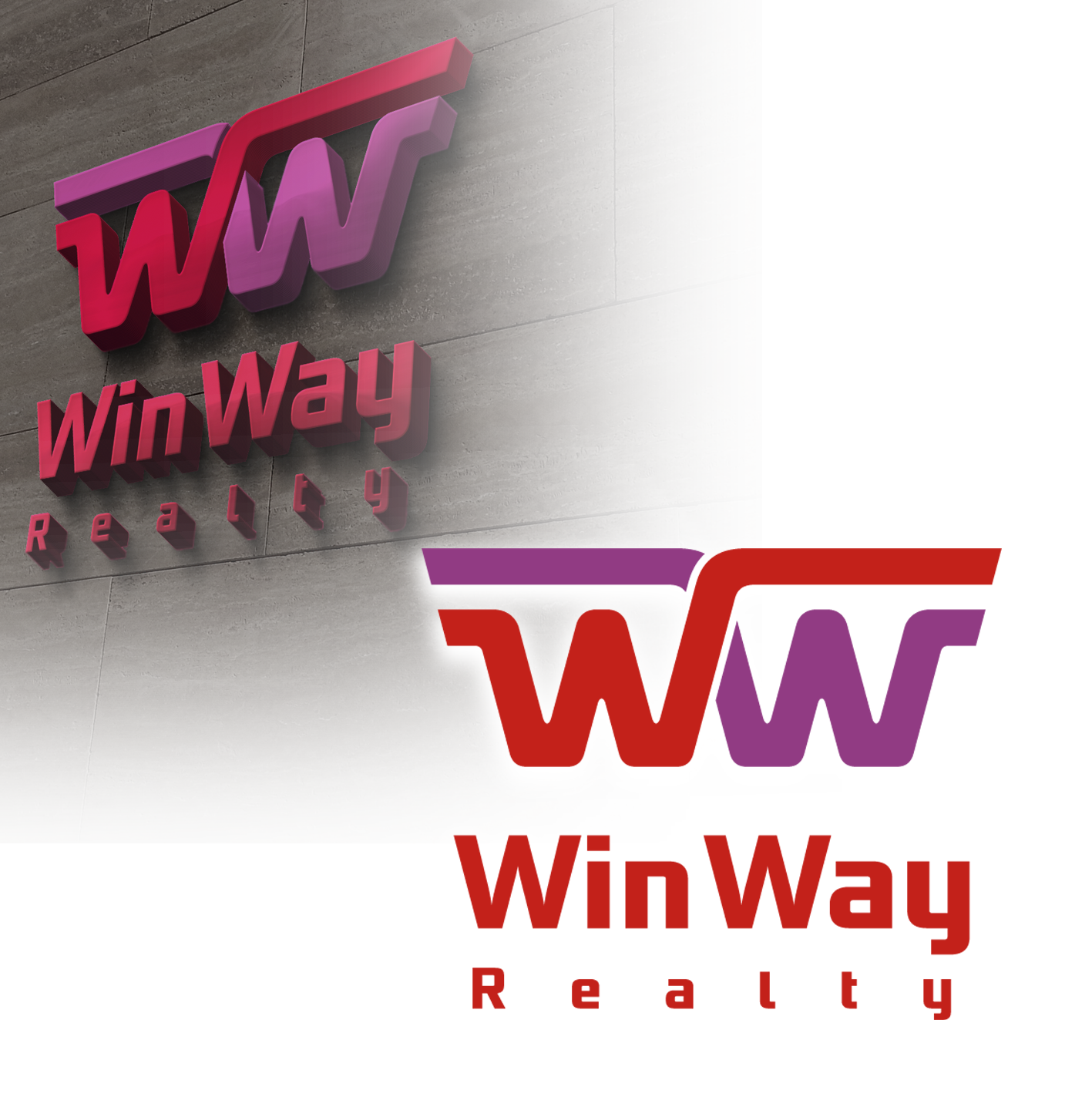 Логотип для агентства недвижимости фото f_1565aa90bd1caaea.png