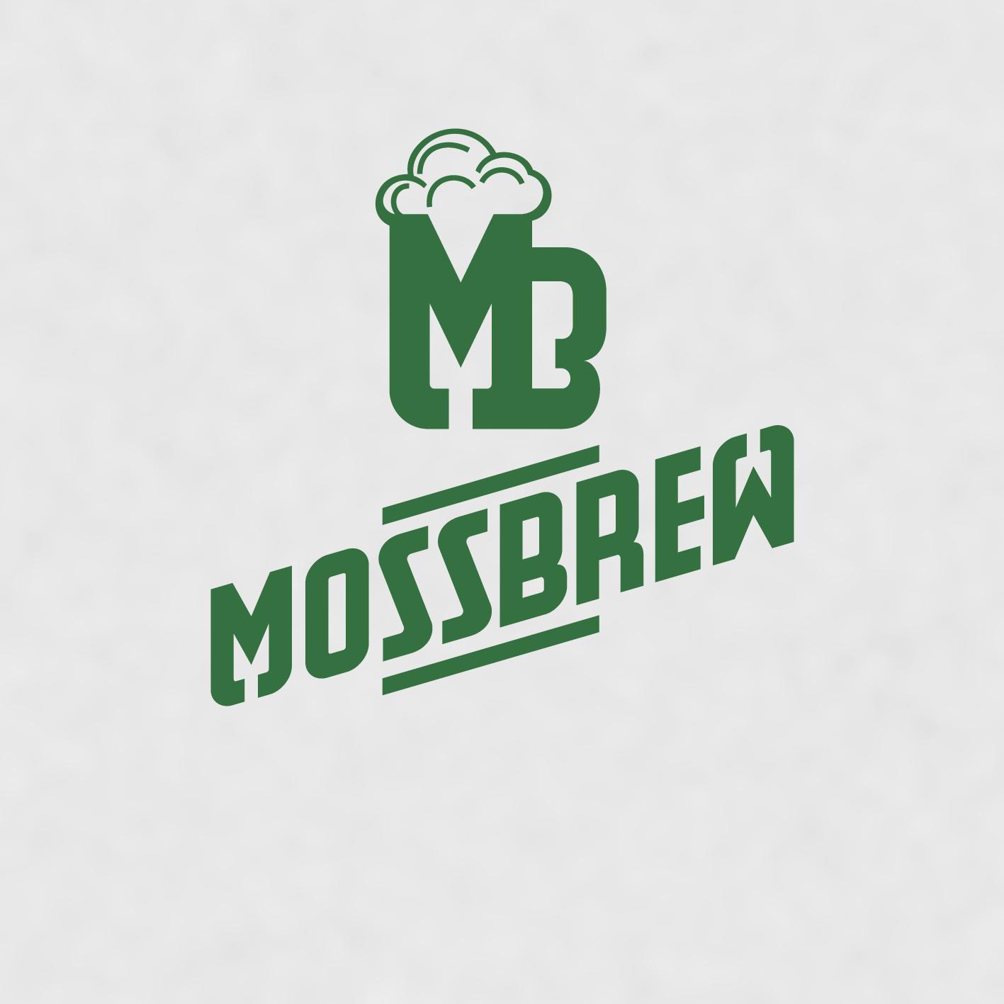 Логотип для пивоварни фото f_1735985f82d63765.png