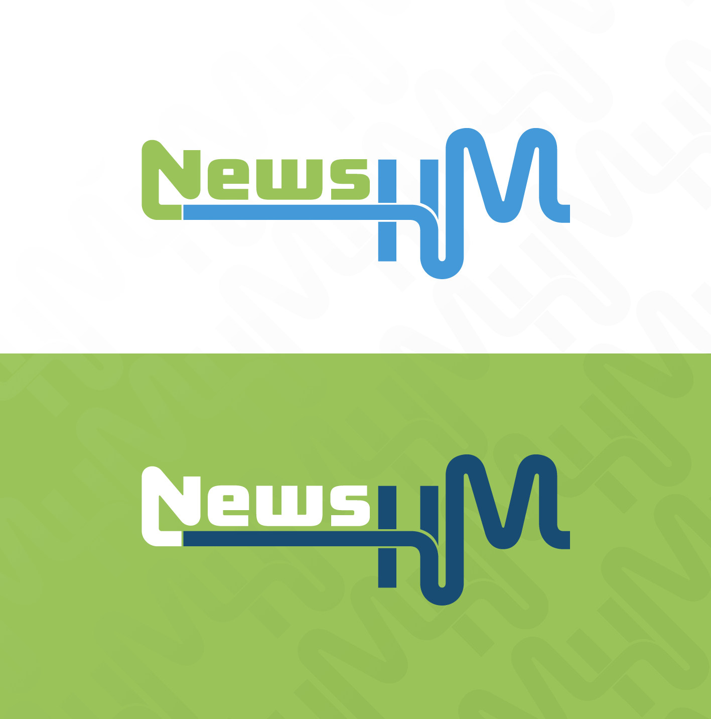 Логотип для информационного агентства фото f_2035aa78e0e64127.png
