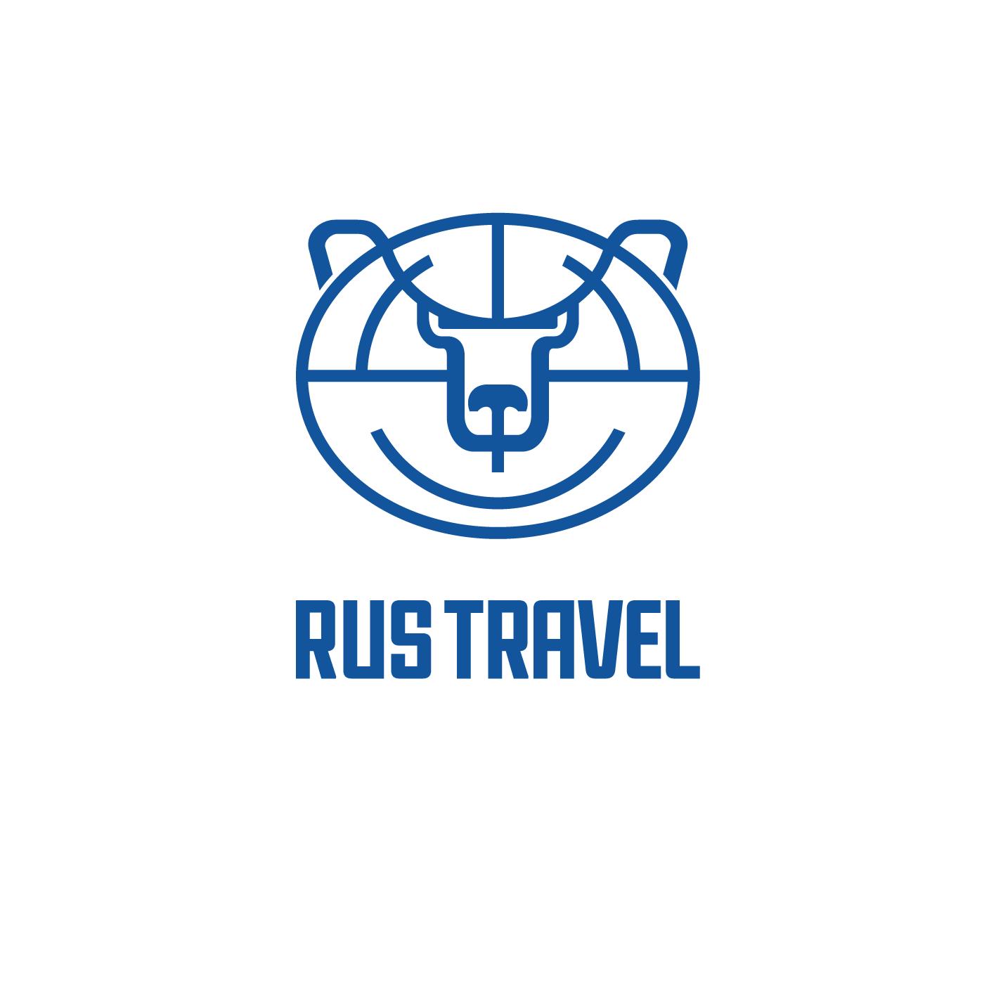 Разработка логотипа фото f_2105b422a017b889.png