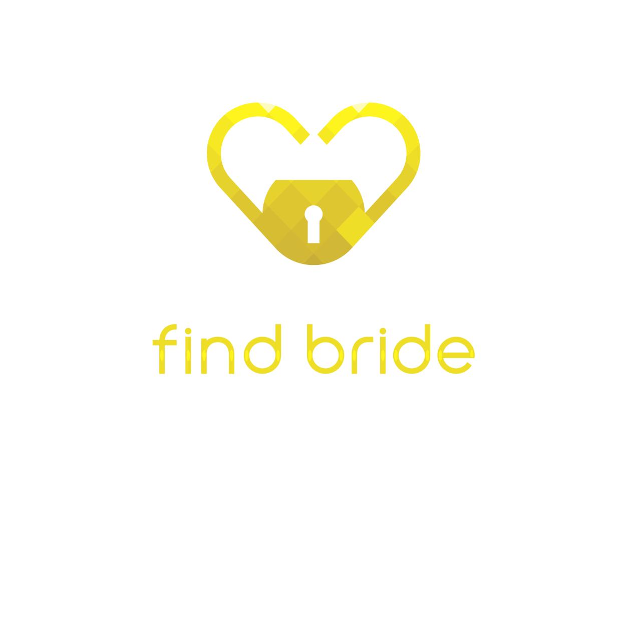Нарисовать логотип сайта знакомств фото f_2555acf90e2e0247.png