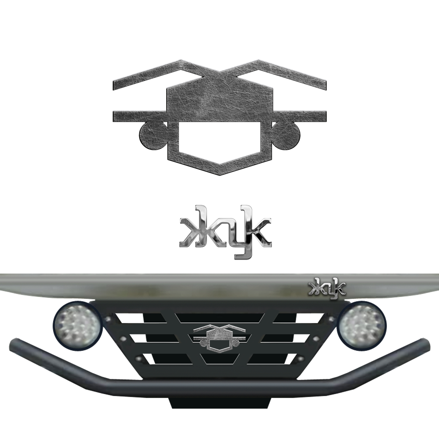 Нужен логотип (эмблема) для самодельного квадроцикла фото f_2765afd8acb44b8f.png
