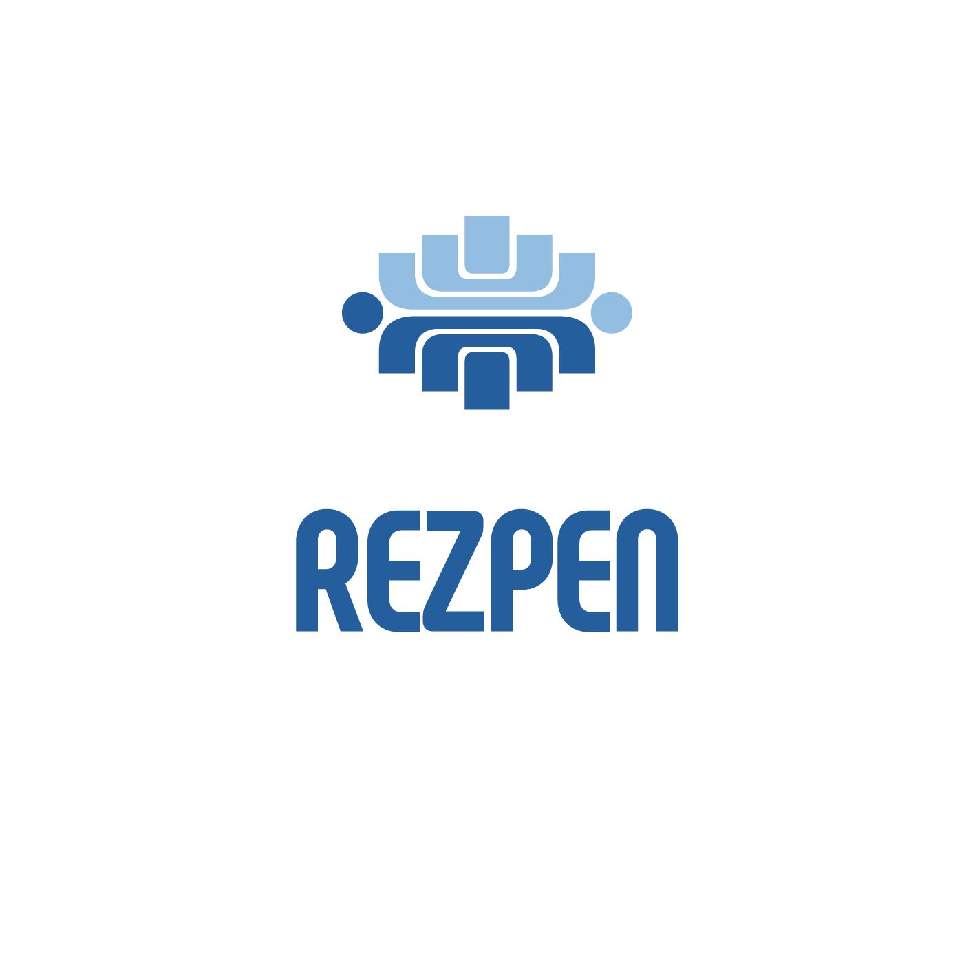 Редизайн логотипа фото f_2825a538fba13980.png
