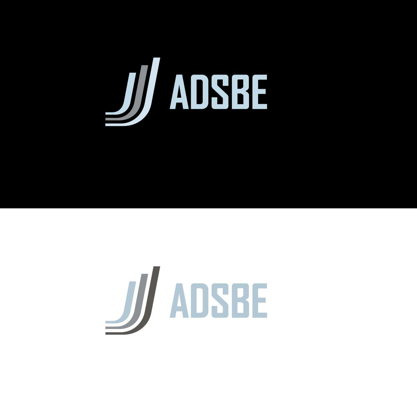 Разработка логотипа для CPA-сети фото f_3065881f2a1bc0af.png