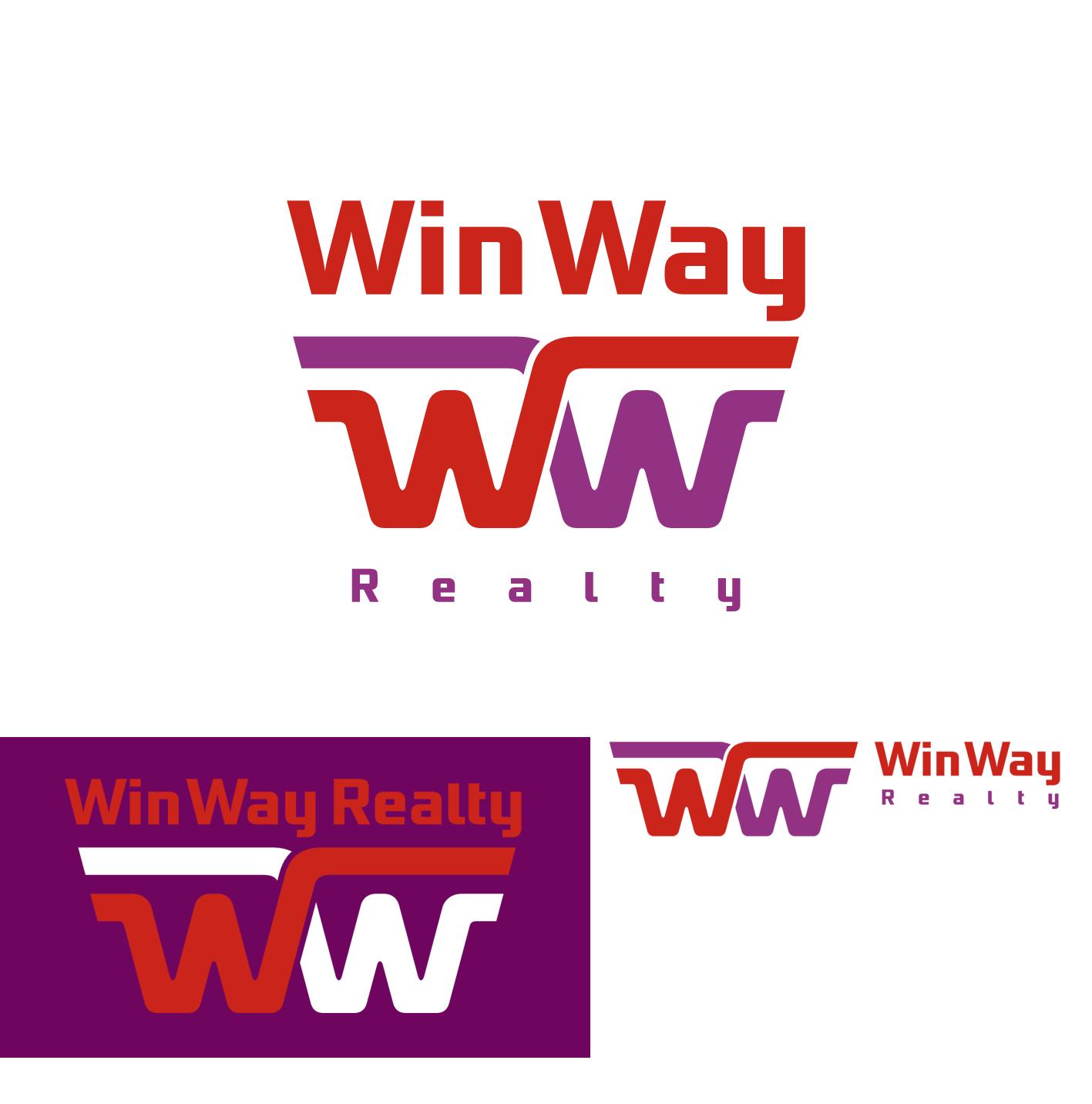 Логотип для агентства недвижимости фото f_3285aa90ba88a705.png