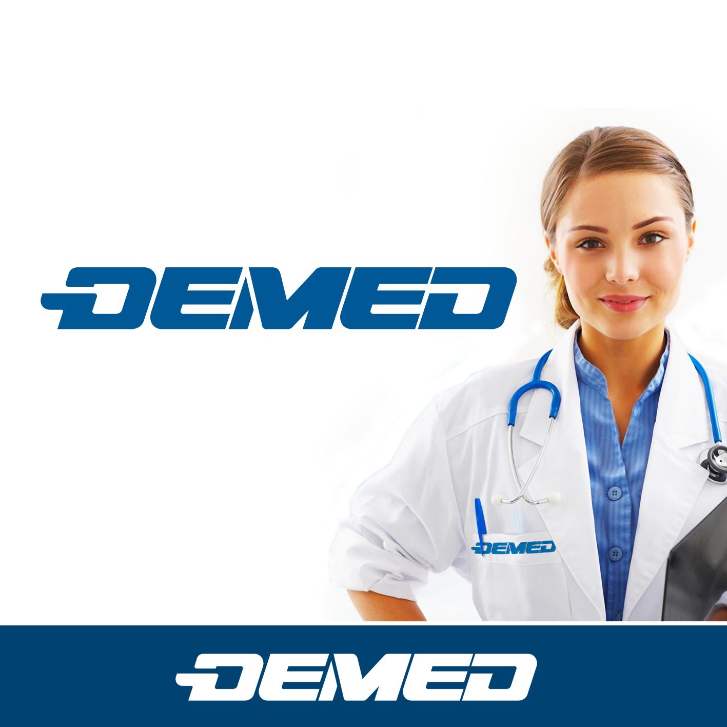 Логотип медицинского центра фото f_3685dc5840465503.png