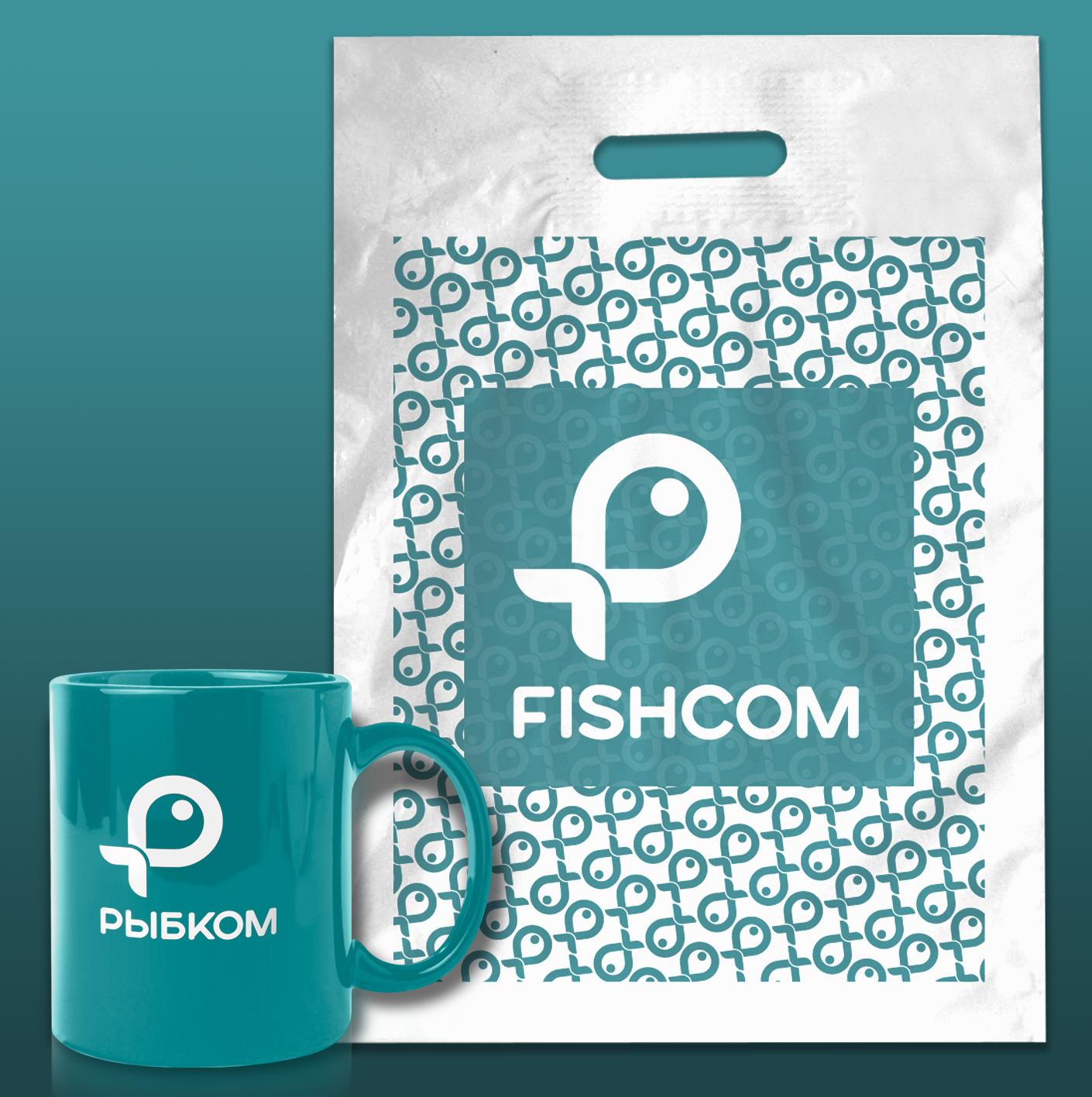 Создание логотипа и брэндбука для компании РЫБКОМ фото f_3845c13faab00cd9.png