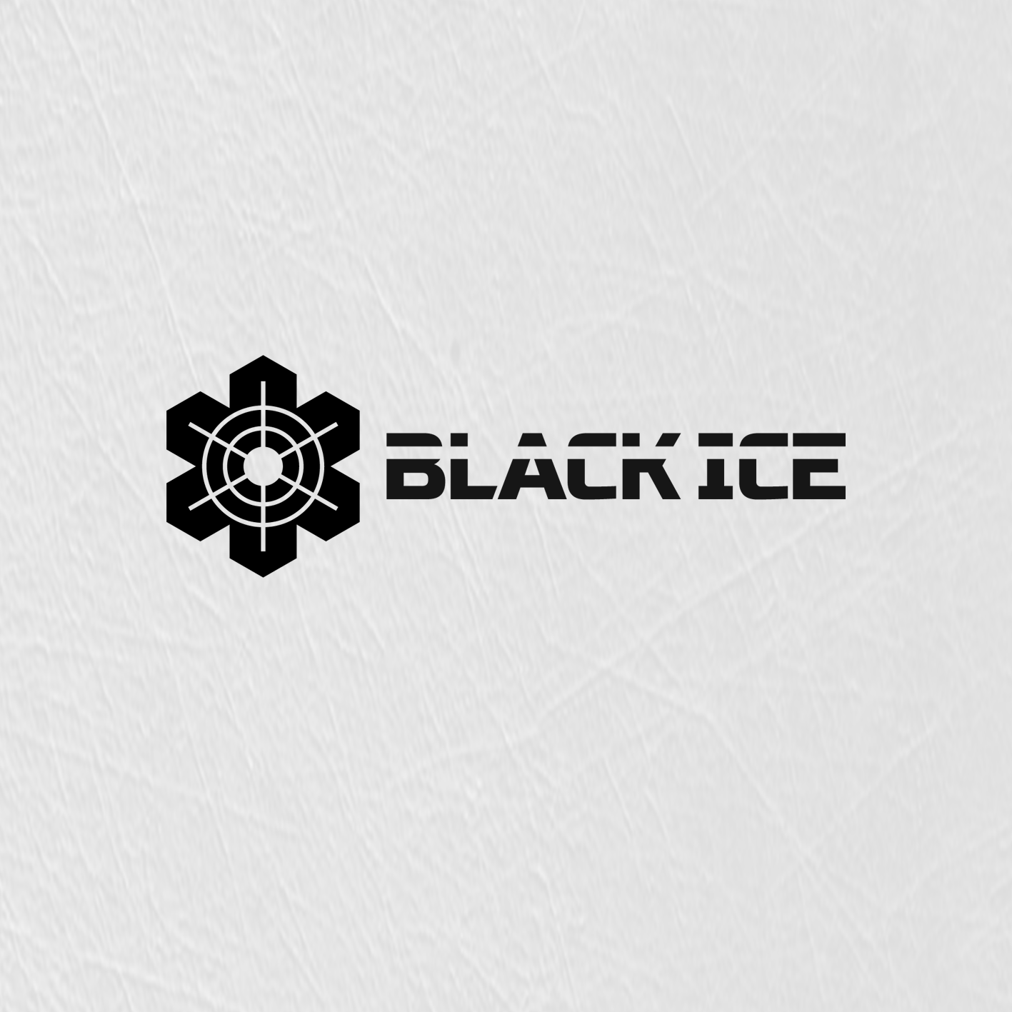 "Логотип + Фирменный стиль для компании ""BLACK ICE"" фото f_38957165344c89f1.png"