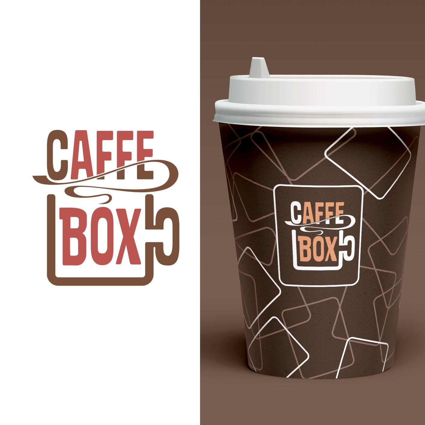 Требуется очень срочно разработать логотип кофейни! фото f_3935a0b3f537832b.png