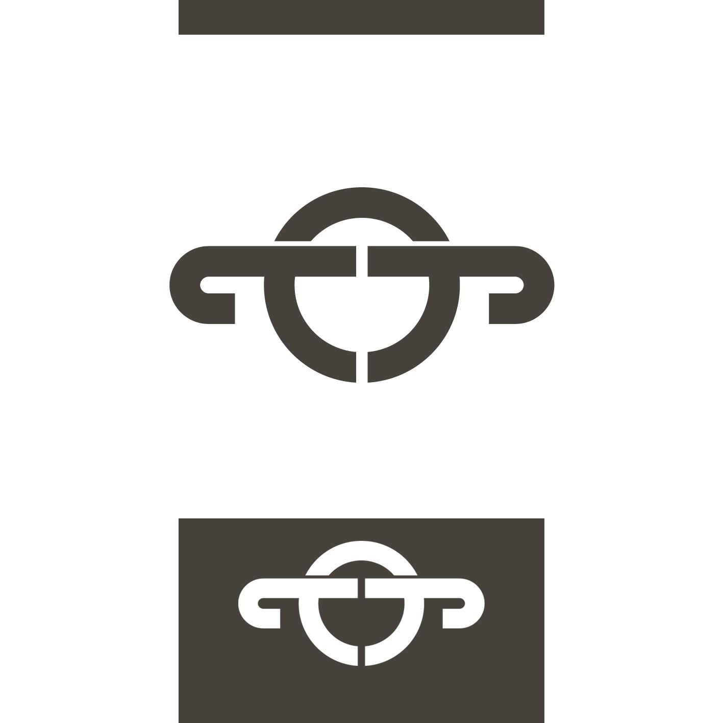Разработка дизайна коробки, фирменного стиля, логотипа. фото f_4085c5d651041d70.png