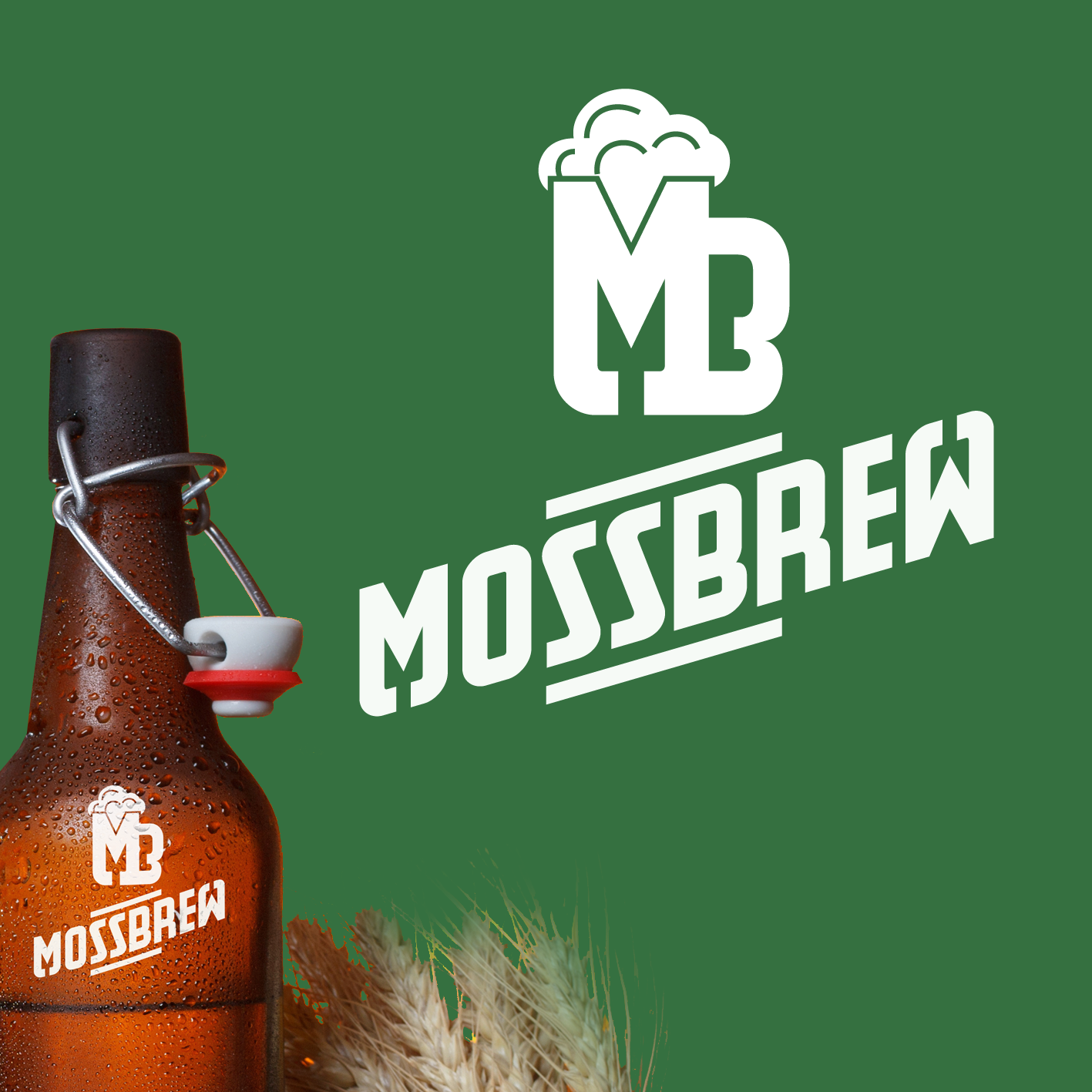 Логотип для пивоварни фото f_4125985f837dda2f.png