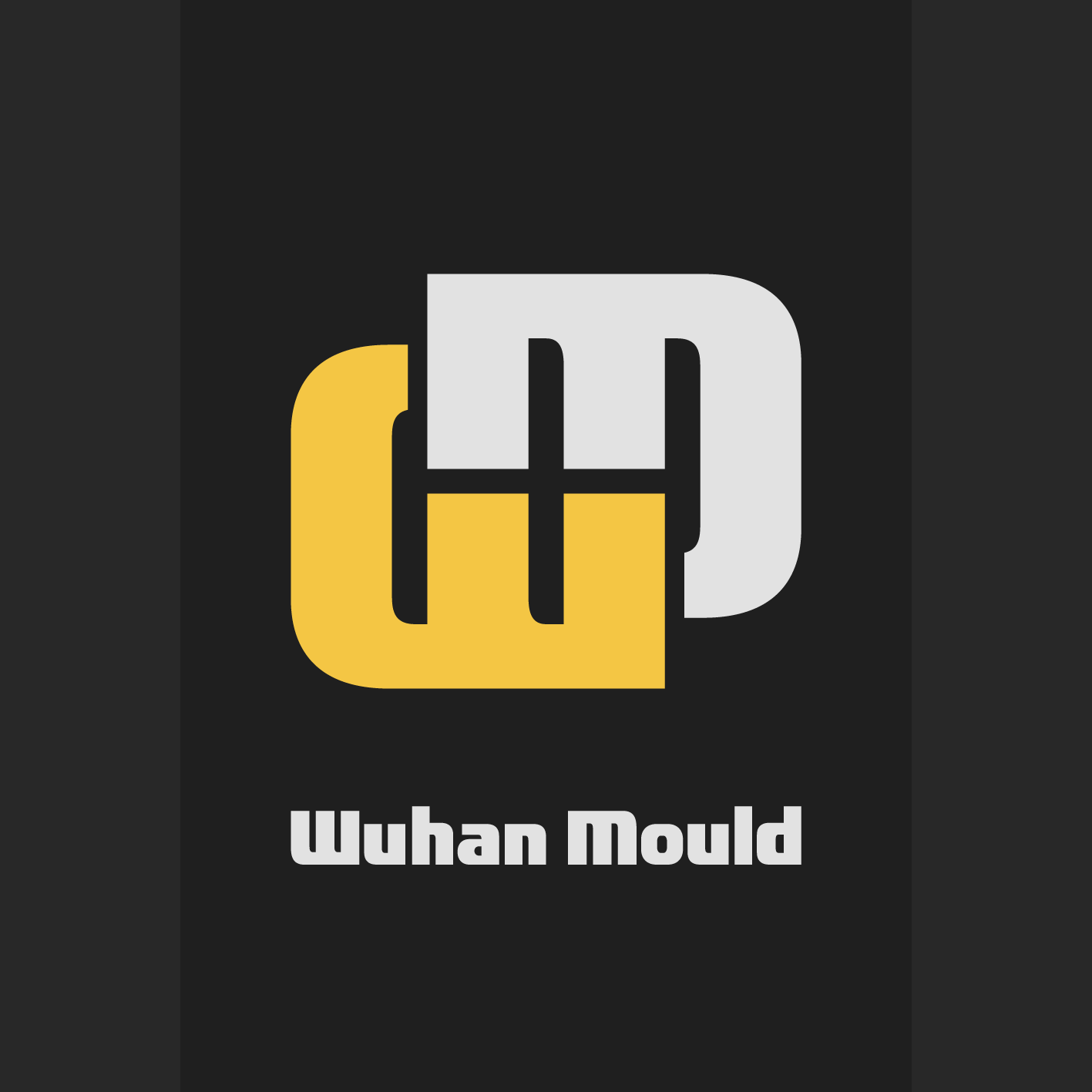 Создать логотип для фабрики пресс-форм фото f_441599a23144c549.png