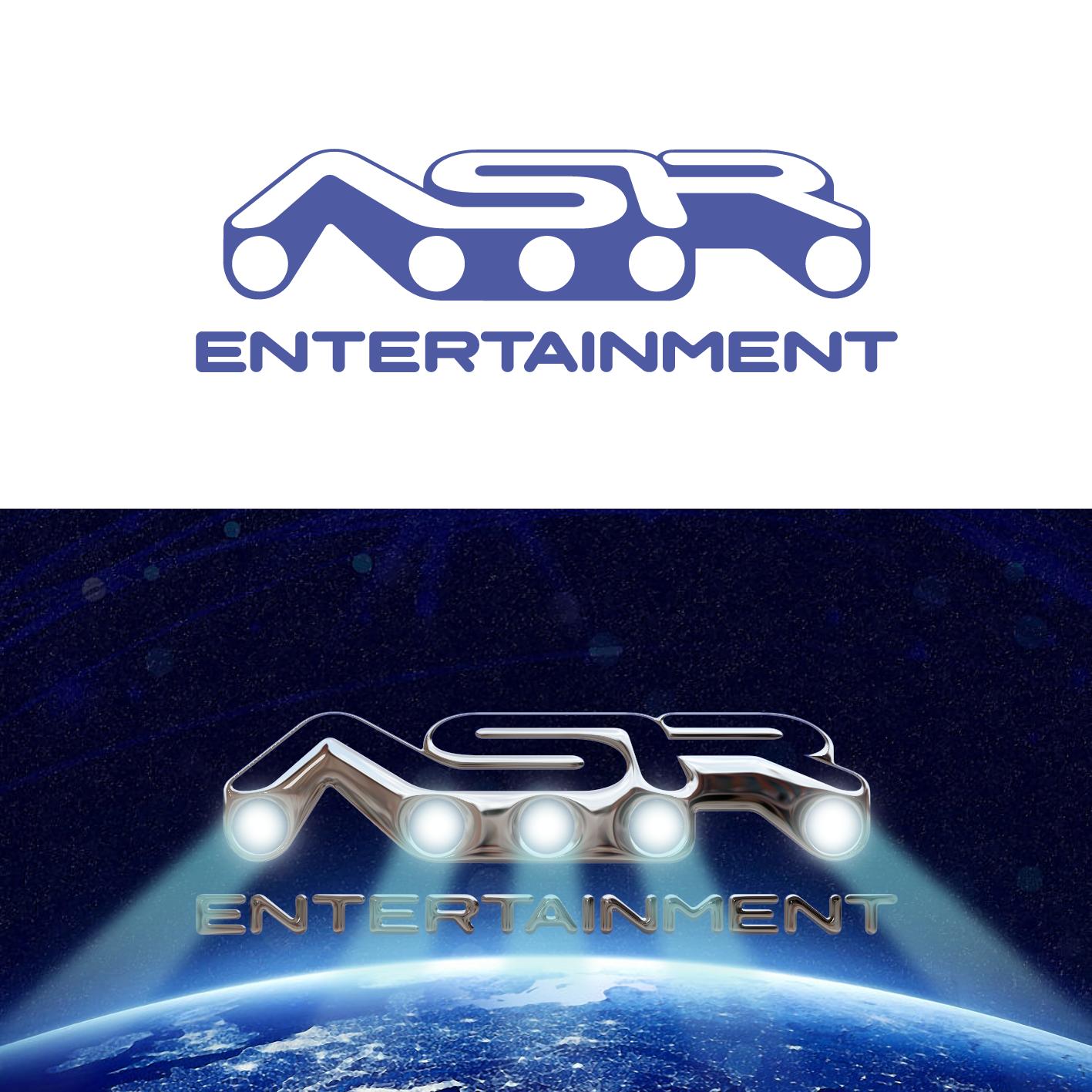 Создать логотип фото f_4485c5ef238d3b12.png
