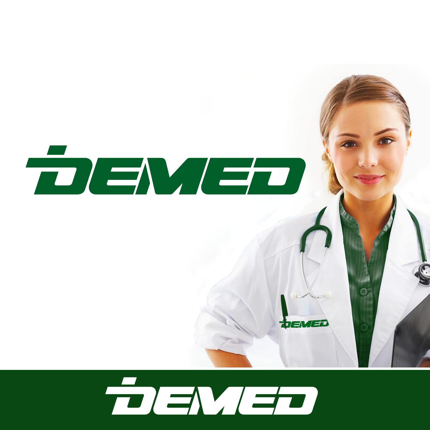 Логотип медицинского центра фото f_4645dc58400a02c7.png