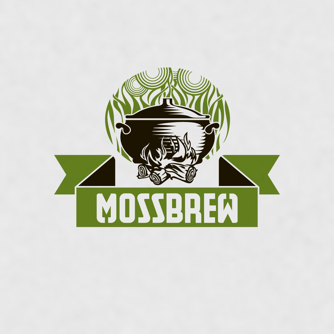 Логотип для пивоварни фото f_4655989ae7d53b1e.png