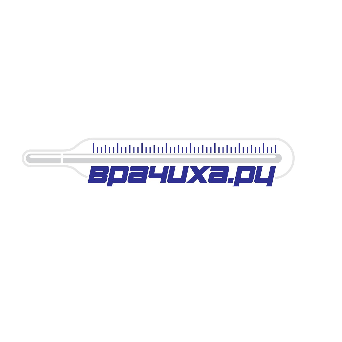 Необходимо разработать логотип для медицинского портала фото f_4685bfdd772570d0.png