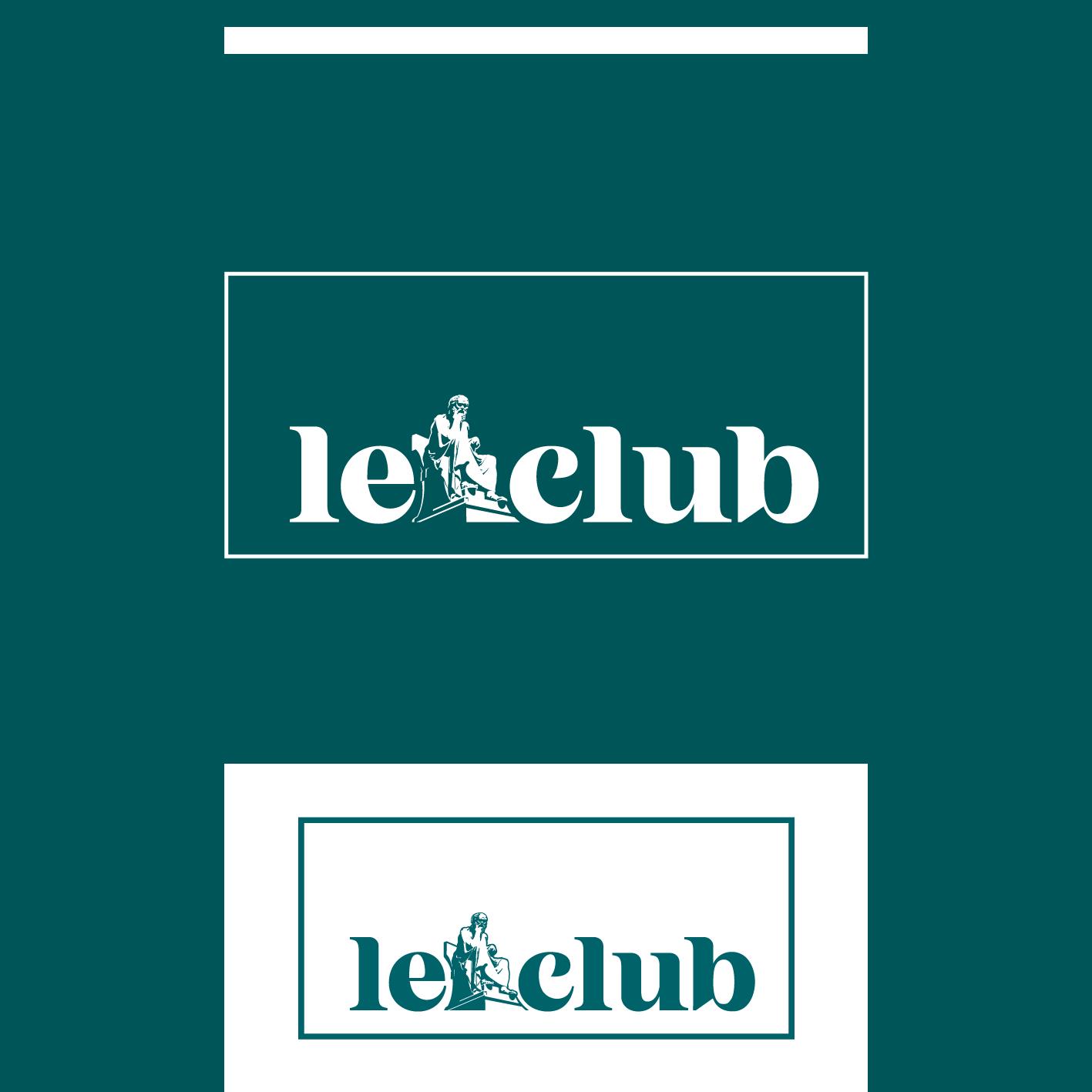 Разработка логотипа фото f_4825b3f21715f637.png