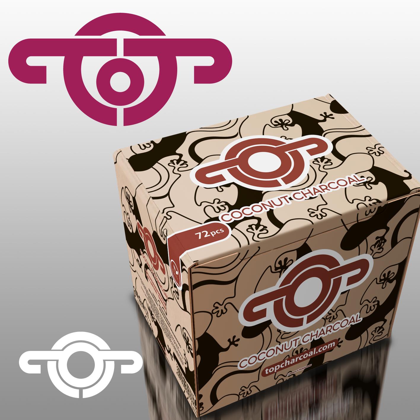 Разработка дизайна коробки, фирменного стиля, логотипа. фото f_5495c66e77bcb410.png