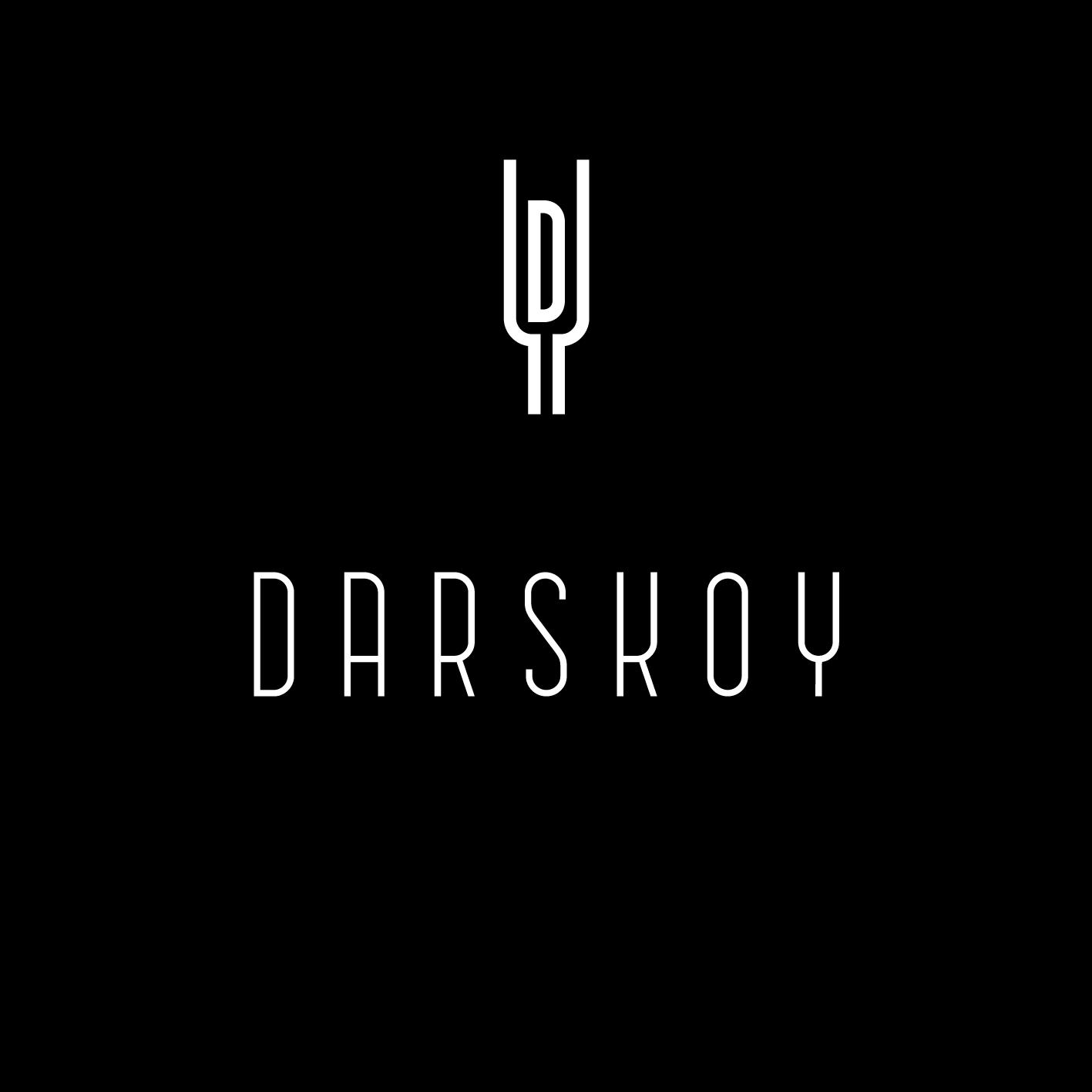 Нарисовать логотип для сольного музыкального проекта фото f_5635ba7d67144864.png