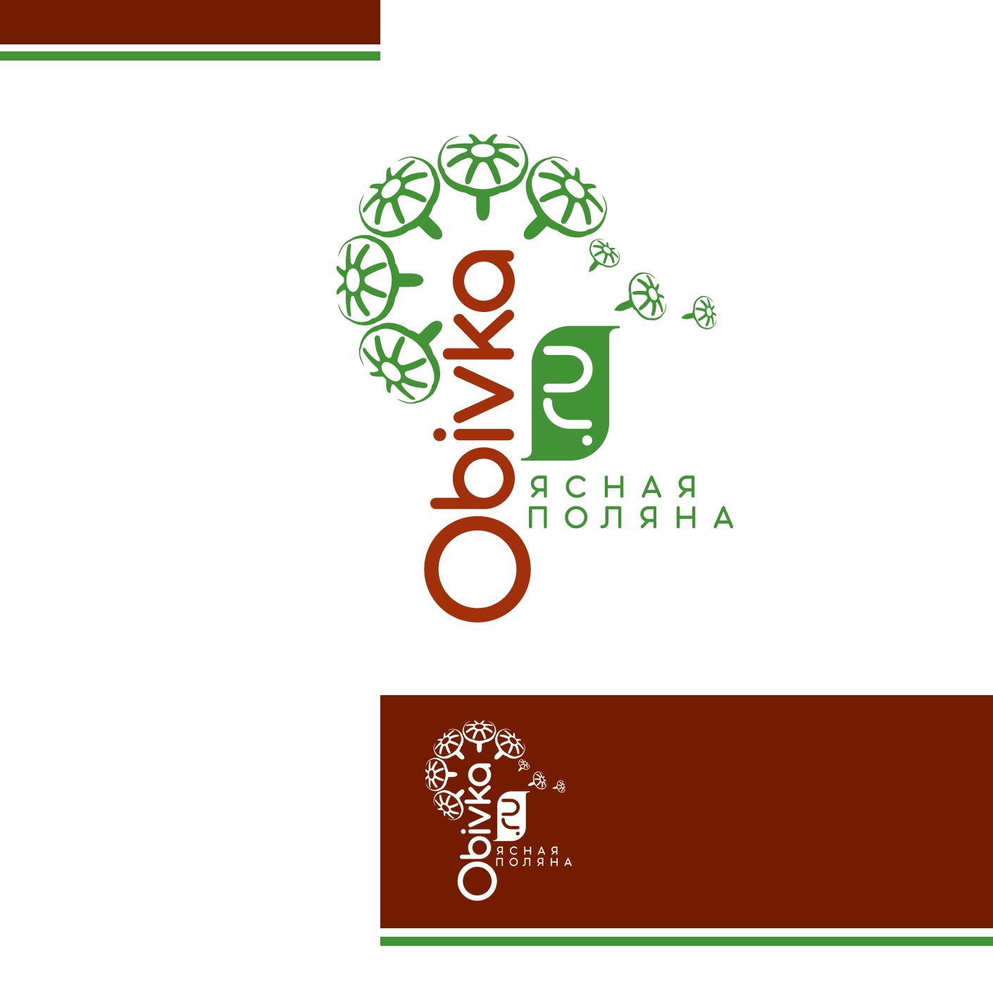 Логотип для сайта OBIVKA.RU фото f_5845c1e09e14bc46.png