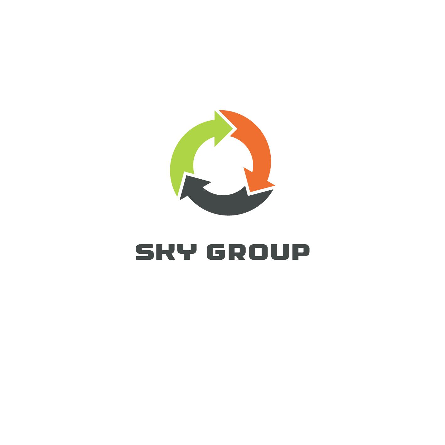 Новый логотип для производственной компании фото f_6015a833653dcb14.png