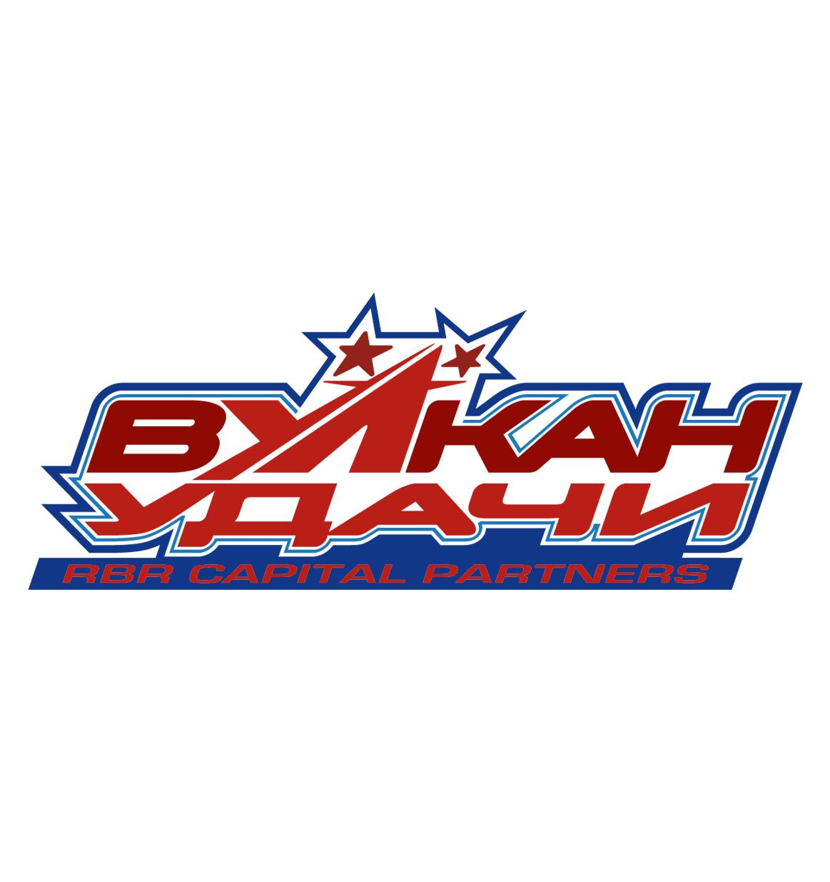 Разработка логотипа для брокерской компании ВУЛКАН УДАЧИ фото f_604519d12ac09029.png