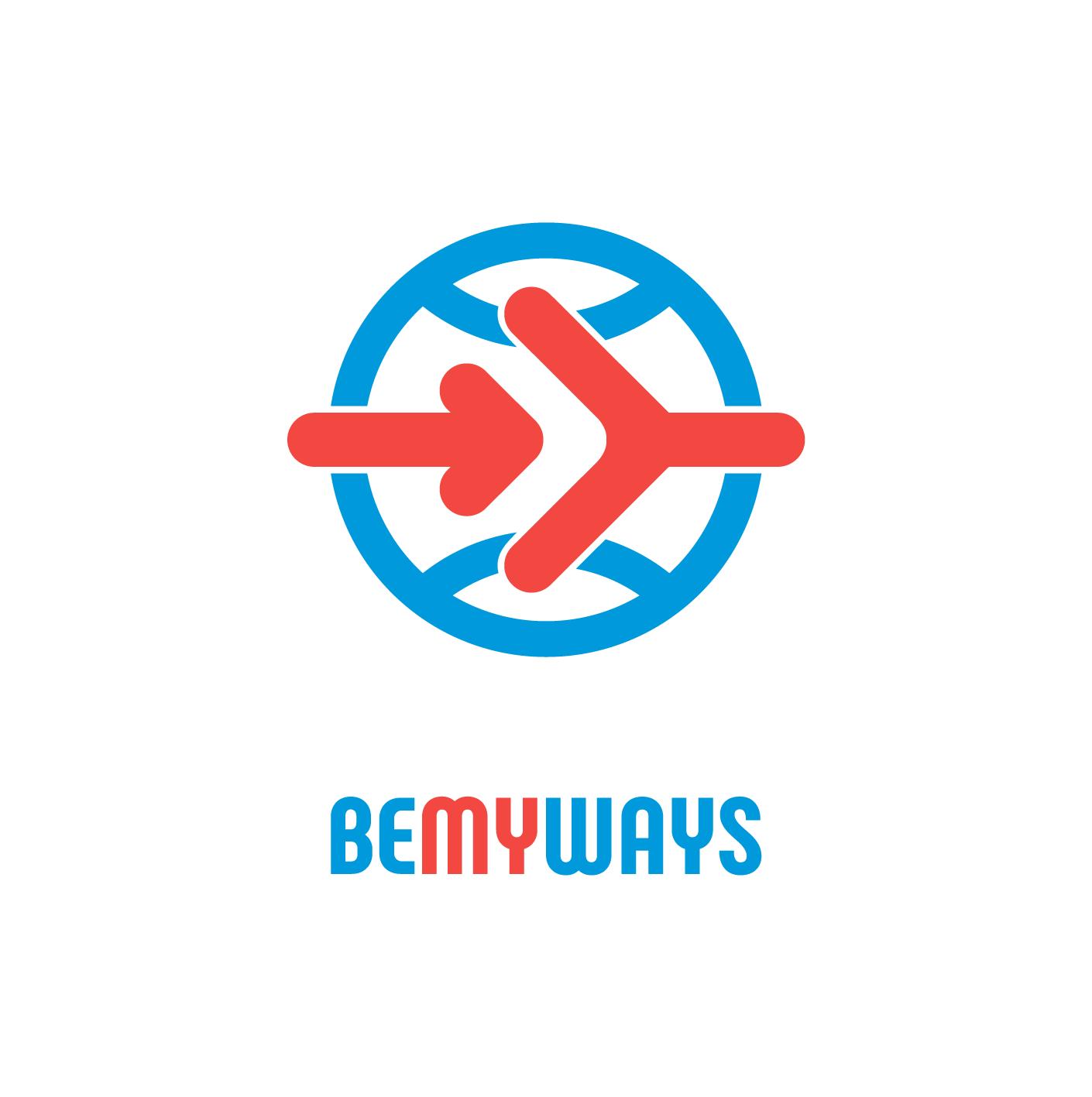 Разработка логотипа и иконки для Travel Video Platform фото f_6155c371a22b8df6.png