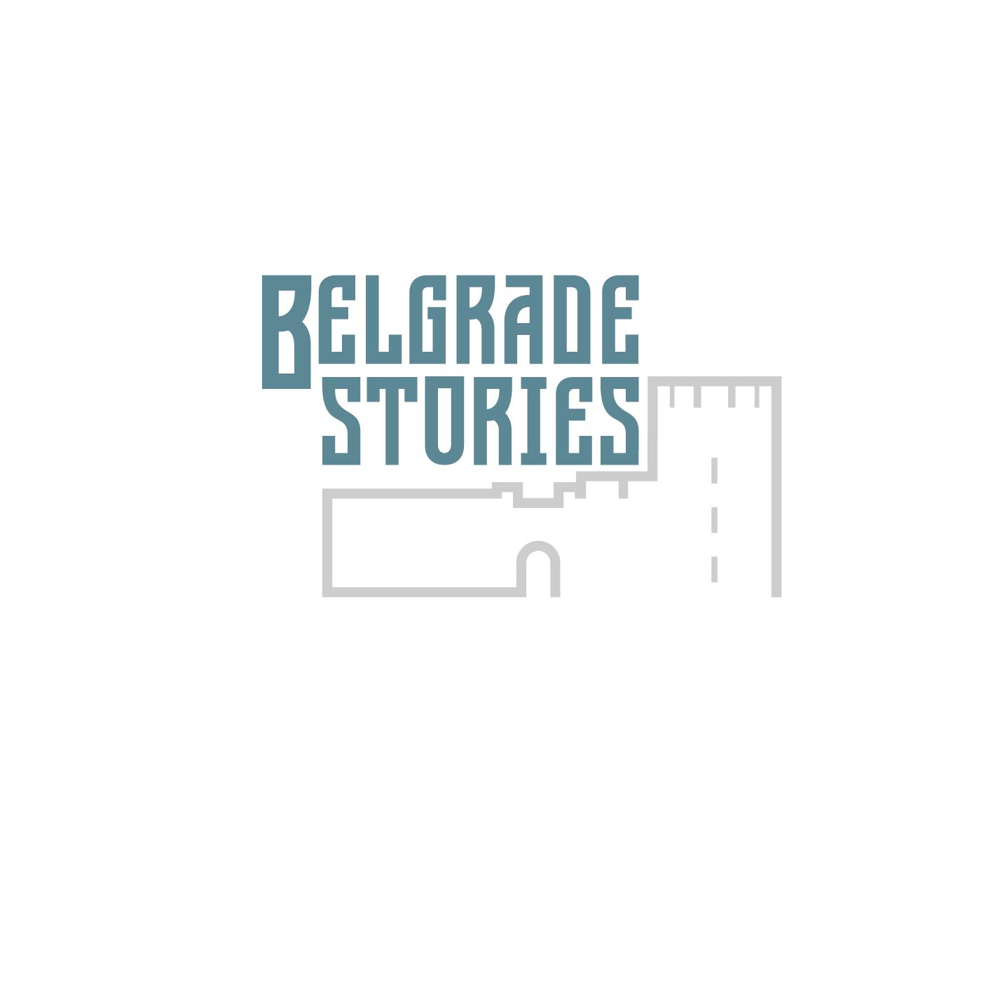 Логотип для агентства городских туров в Белграде фото f_620589089fe15aca.png