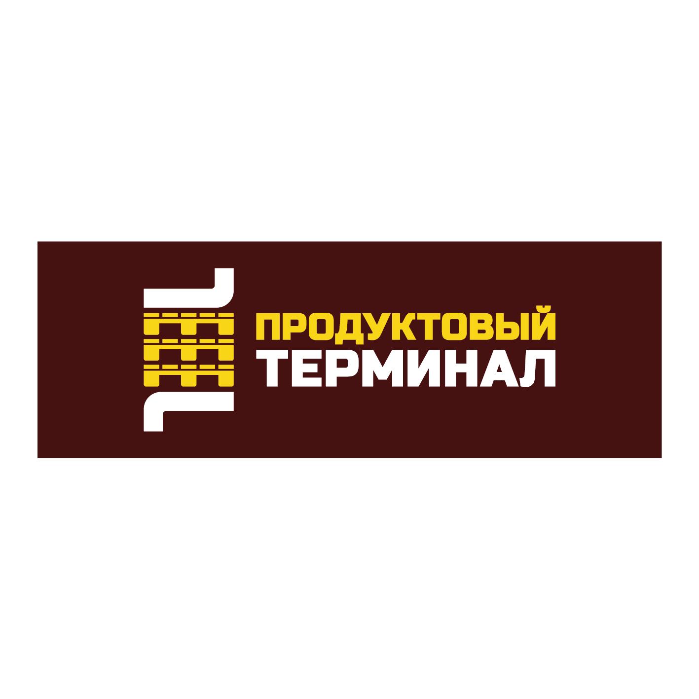 Логотип для сети продуктовых магазинов фото f_62456f932701916f.png