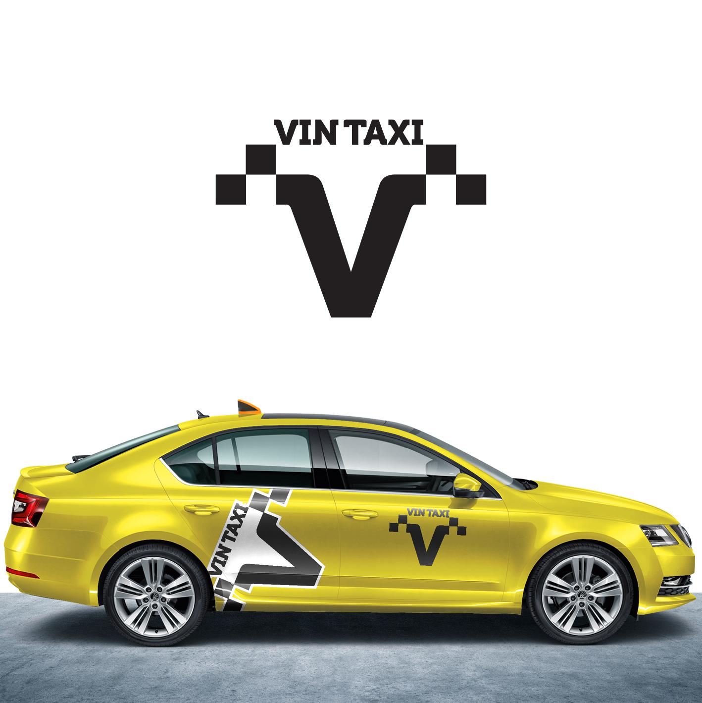 Разработка логотипа и фирменного стиля для такси фото f_6335b9b7ccb07635.png