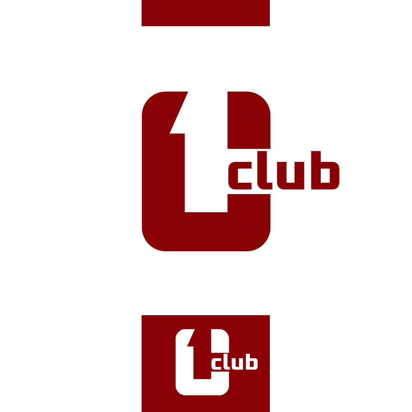 Логотип делового клуба фото f_6485f8438eb0d616.png
