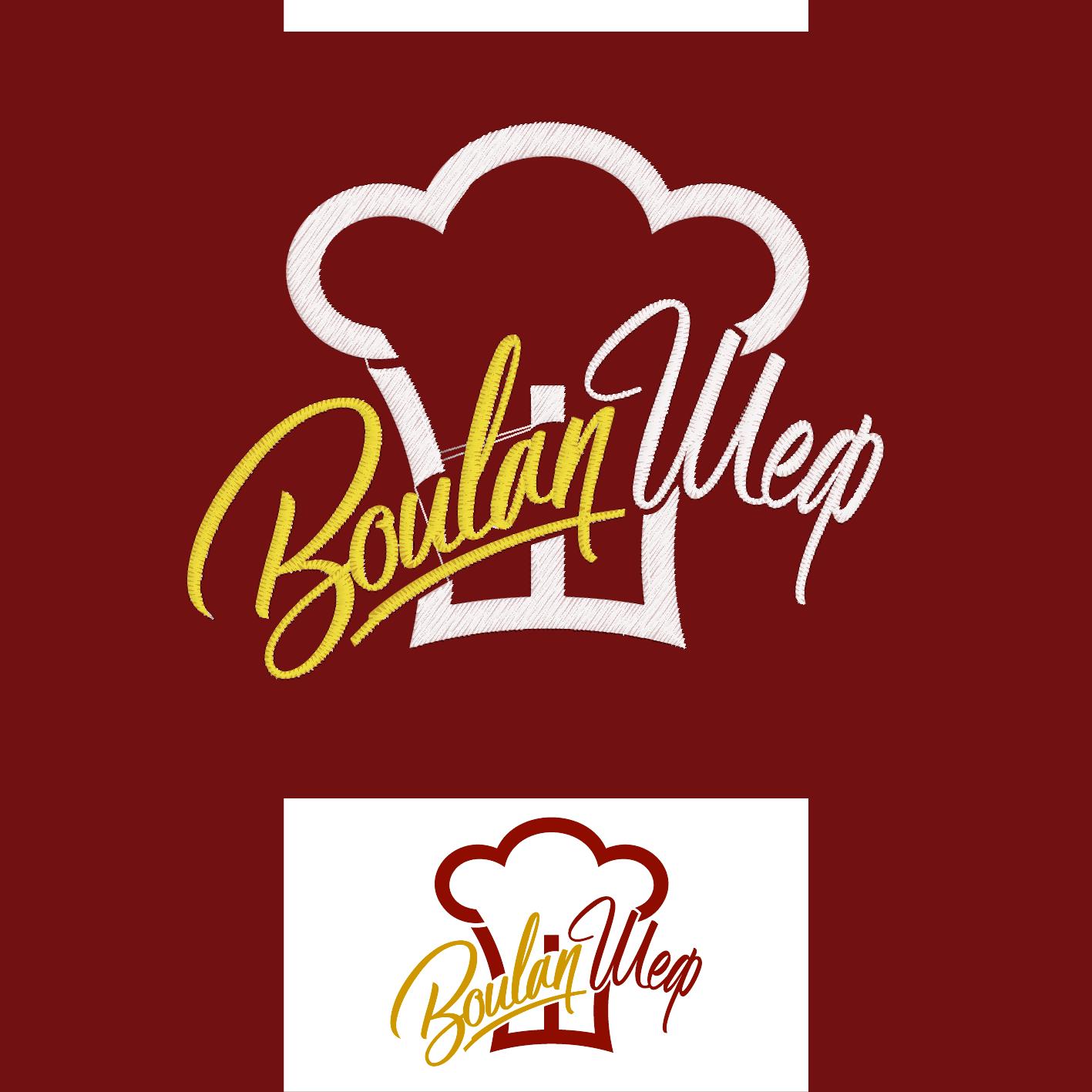 Разработать логотип   фото f_67159bc307ca03a5.png