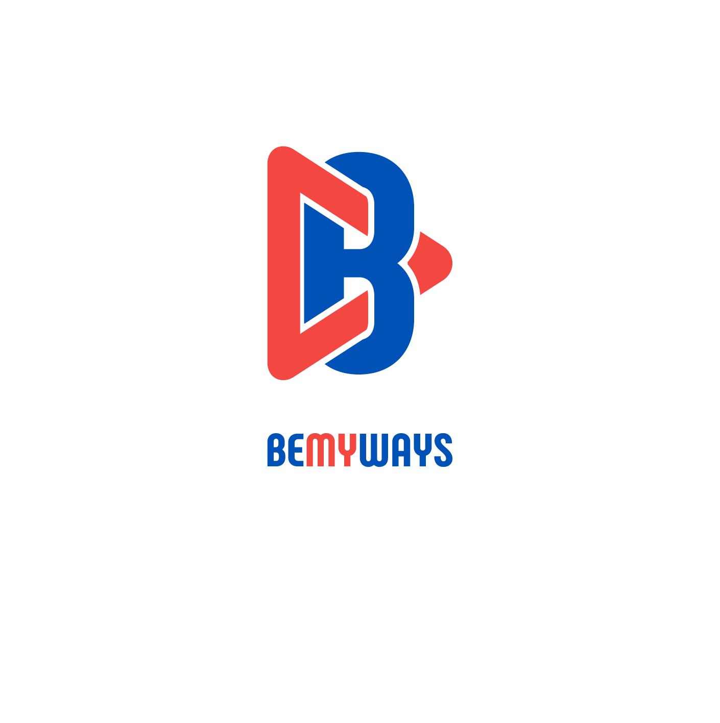 Разработка логотипа и иконки для Travel Video Platform фото f_7135c371a273e25b.png