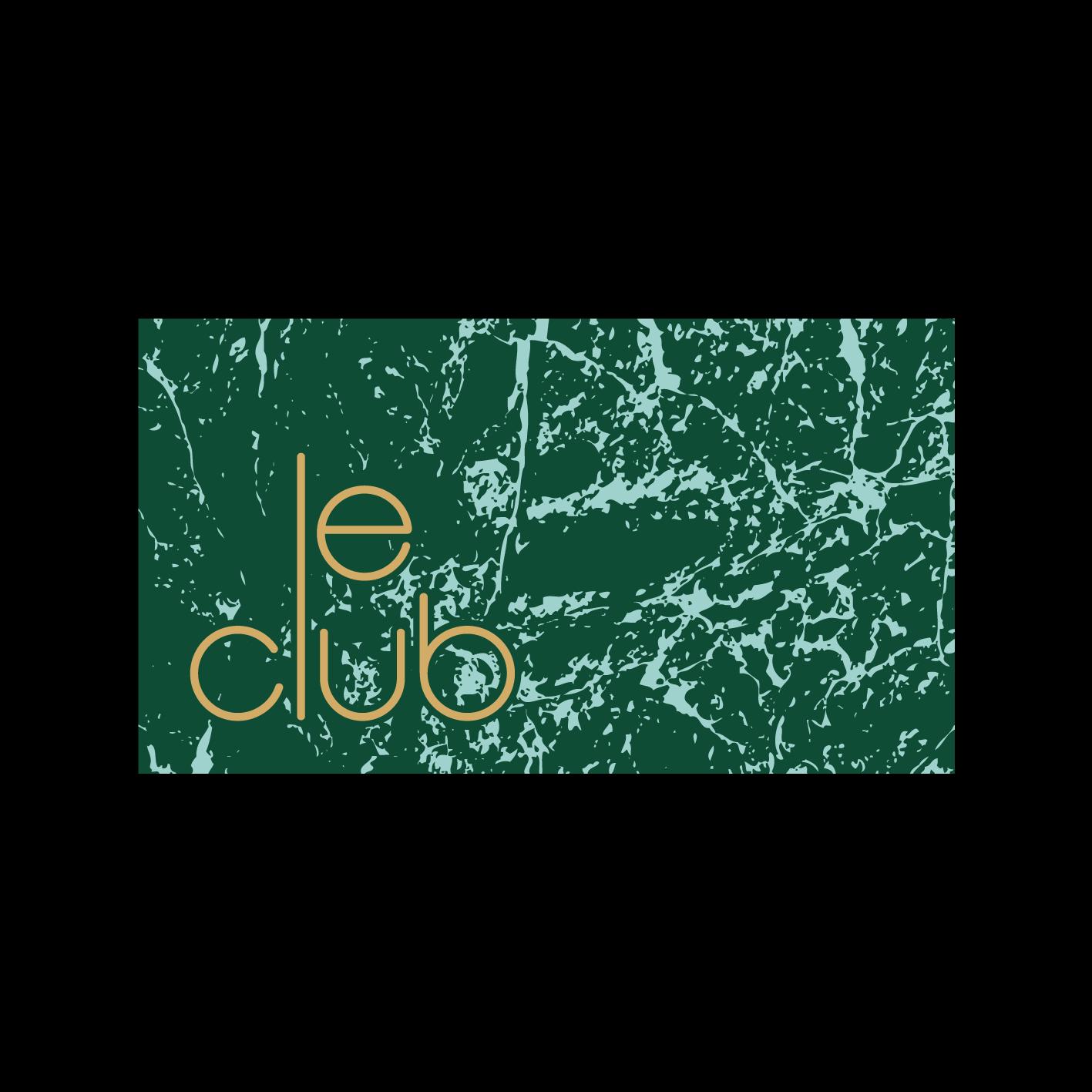 Разработка логотипа фото f_7155b3e2fe159229.png