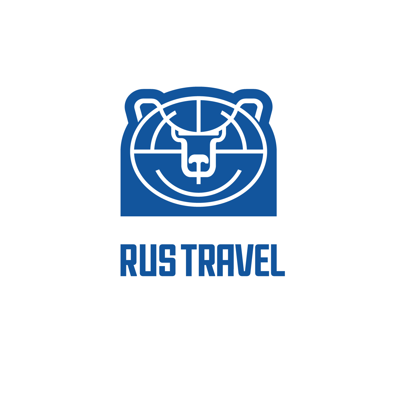 Разработка логотипа фото f_8045b422a07848bd.png